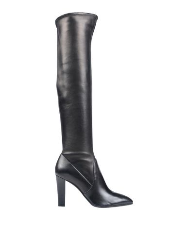 competitive price a9e6a 42d37 SERGIO ROSSI Boots - Footwear   YOOX.COM