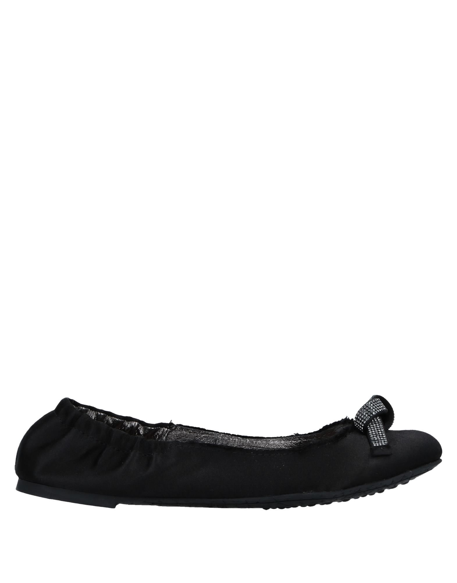 Pedro García Ballerinas Damen  11528361KQ Neue Schuhe