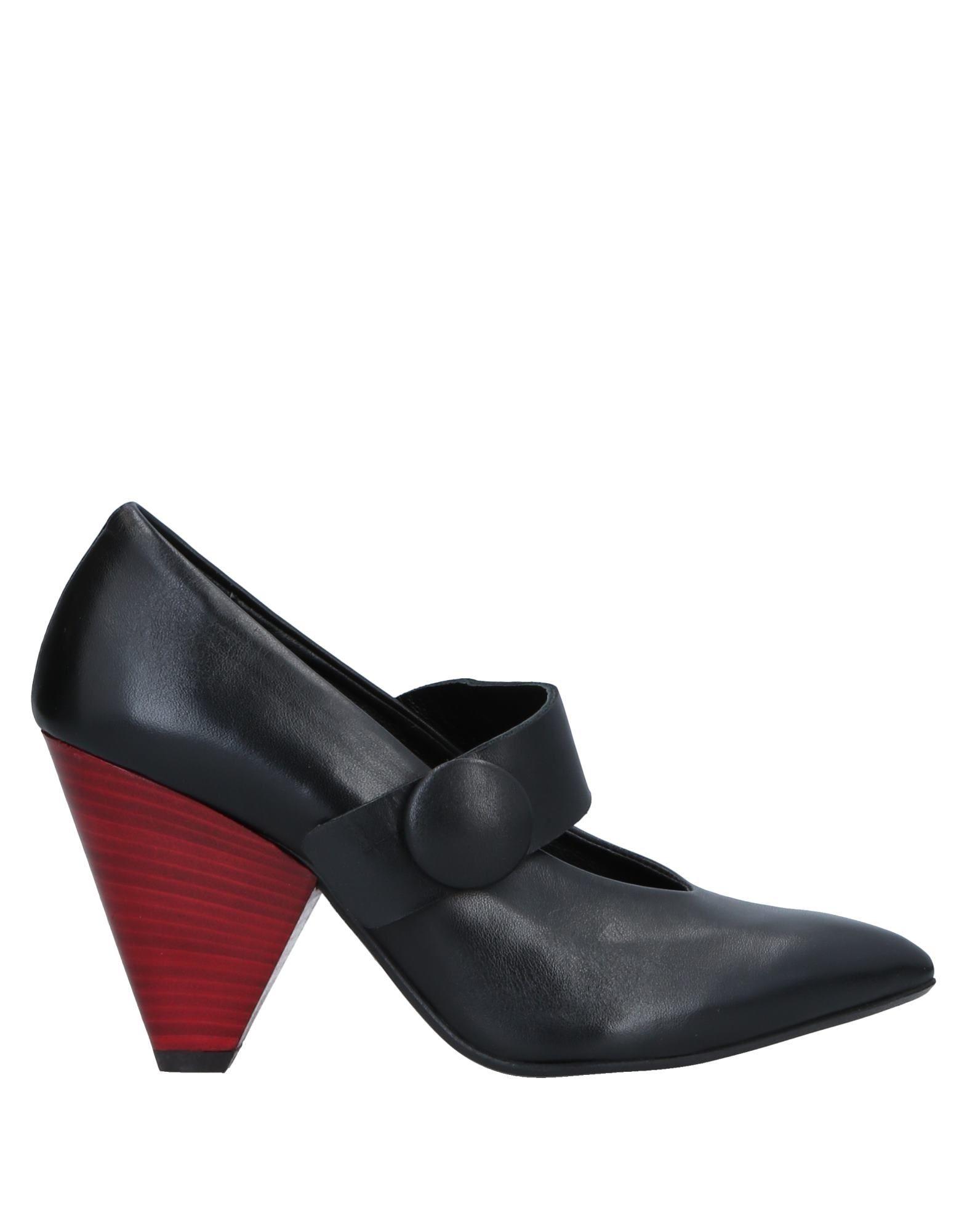 Gut um billige Schuhe zu  tragenLe Pepite Pumps Damen  zu 11528364RD 4ba3de