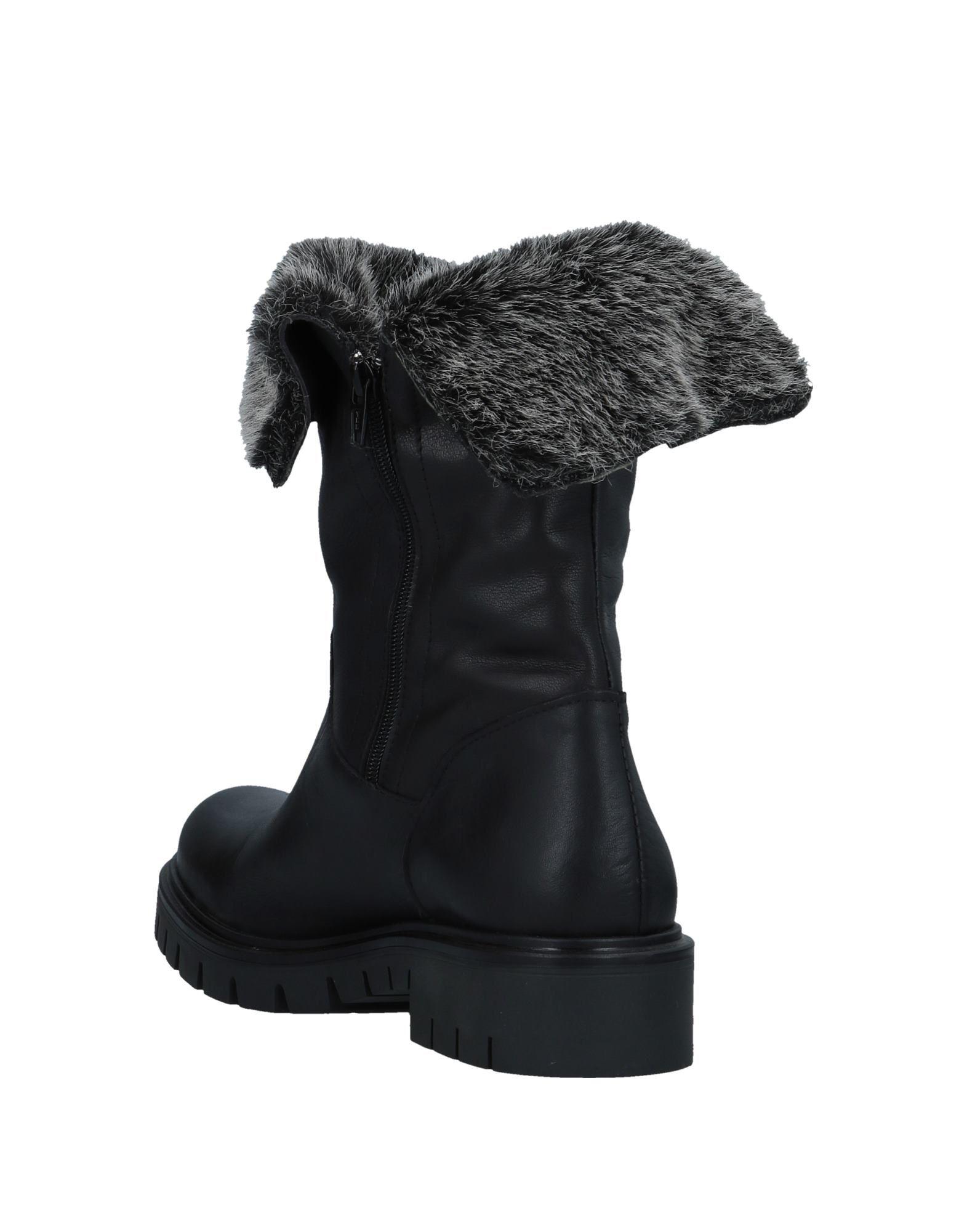 Gut tragenUnlace um billige Schuhe zu tragenUnlace Gut Stiefel Damen  11528369IL e9ceb7