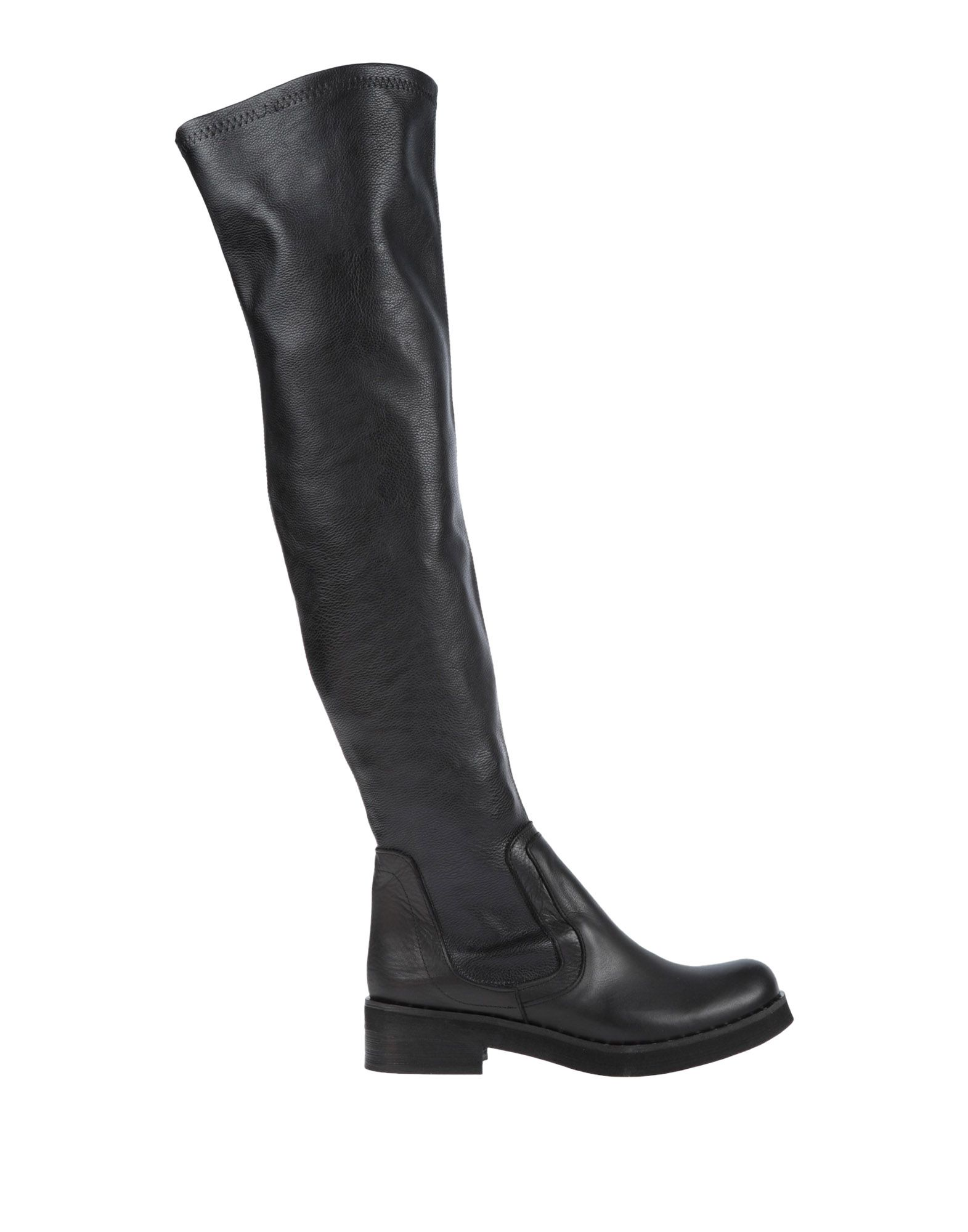 Sneakers Lanvin Uomo - 11362231XT Scarpe economiche e buone