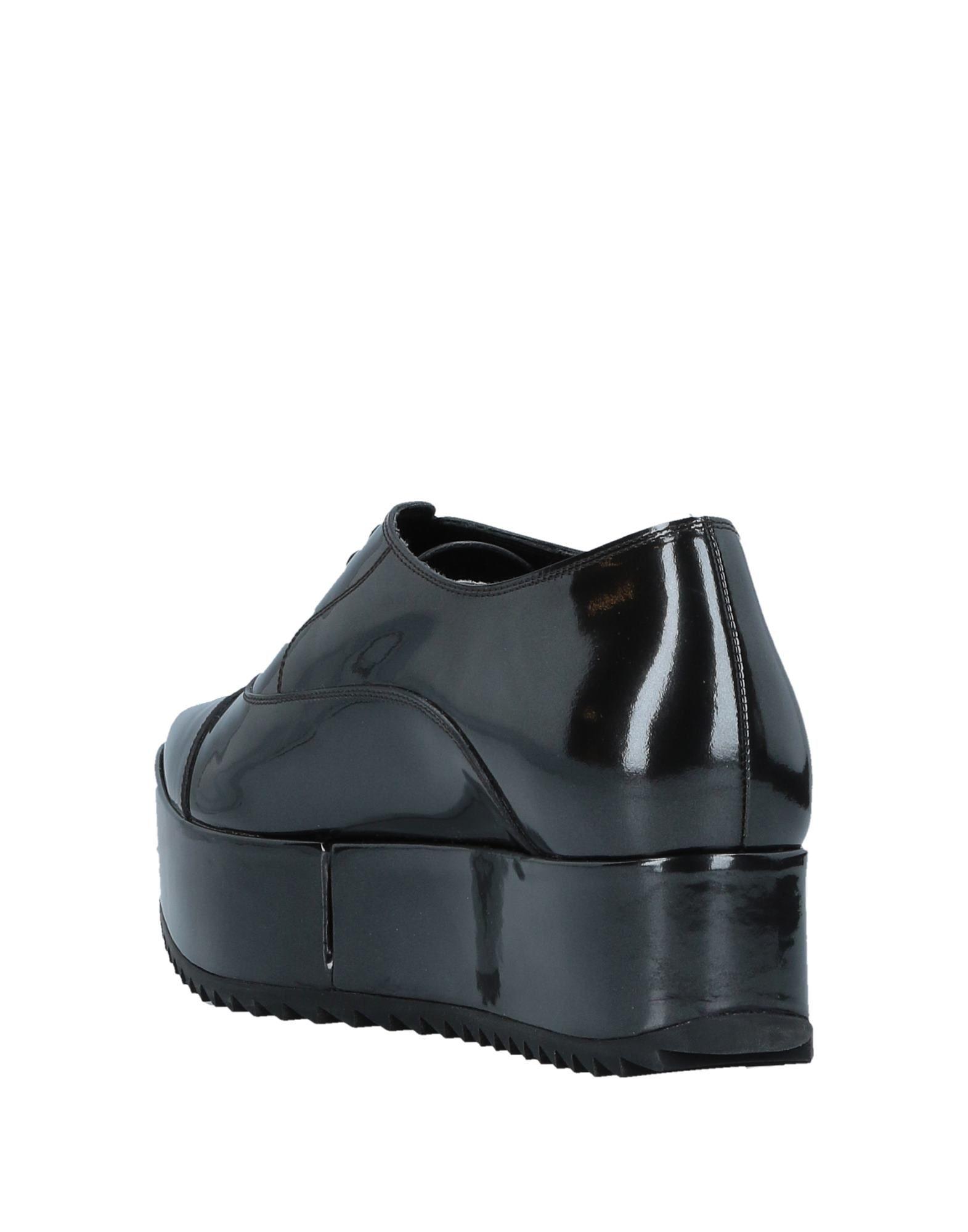 Stilvolle Schnürschuhe billige Schuhe Pedro García Schnürschuhe Stilvolle Damen  11528374HF e071a9
