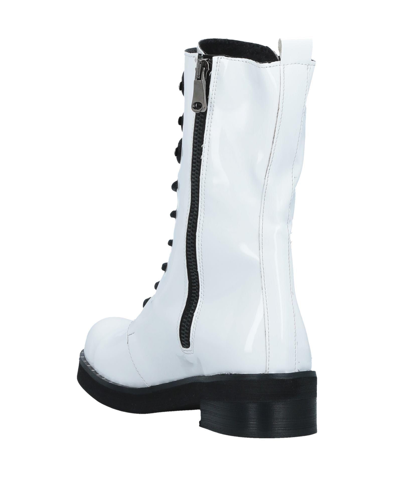 Le Pepite Stiefelette Damen  Schuhe 11528378QW Neue Schuhe  f4d7d1