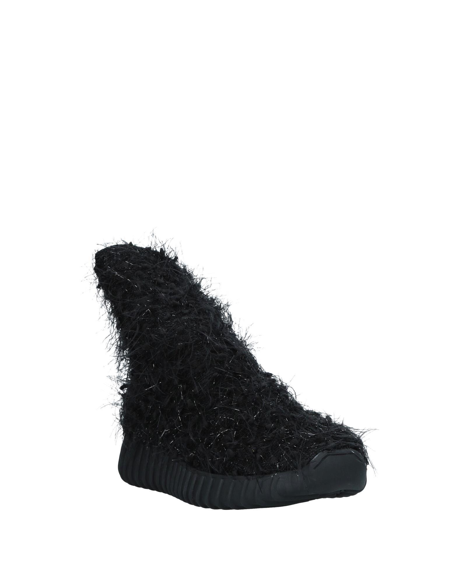 Gut tragenLe um billige Schuhe zu tragenLe Gut Pepite Stiefelette Damen  11528381GI 31adf5