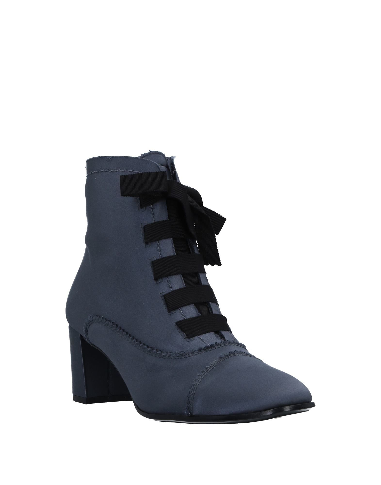 Rabatt Schuhe Pedro Damen García Stiefelette Damen Pedro  11528383FJ c13791