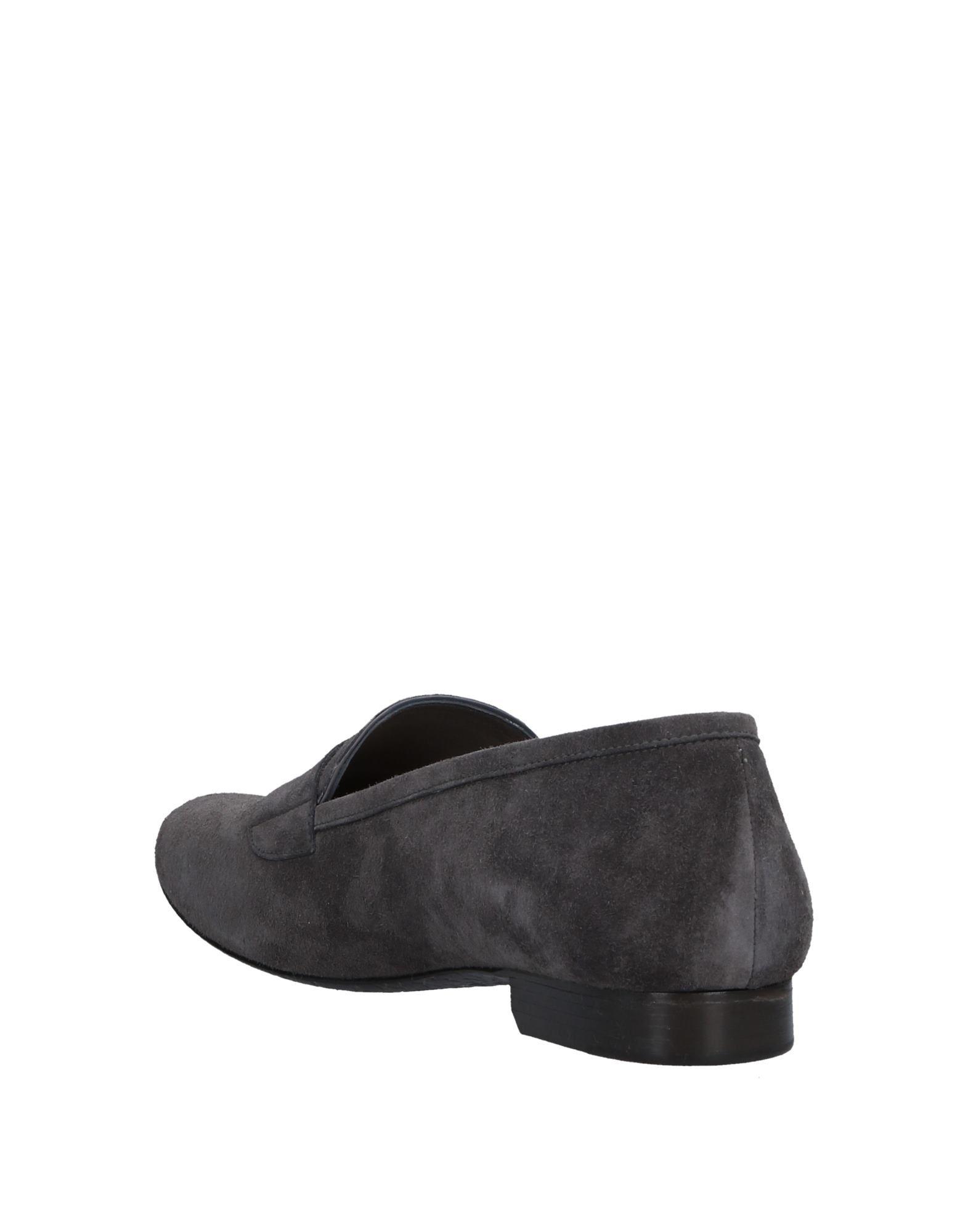 Stilvolle García billige Schuhe Pedro García Stilvolle Mokassins Damen  11528386SW 21ade8