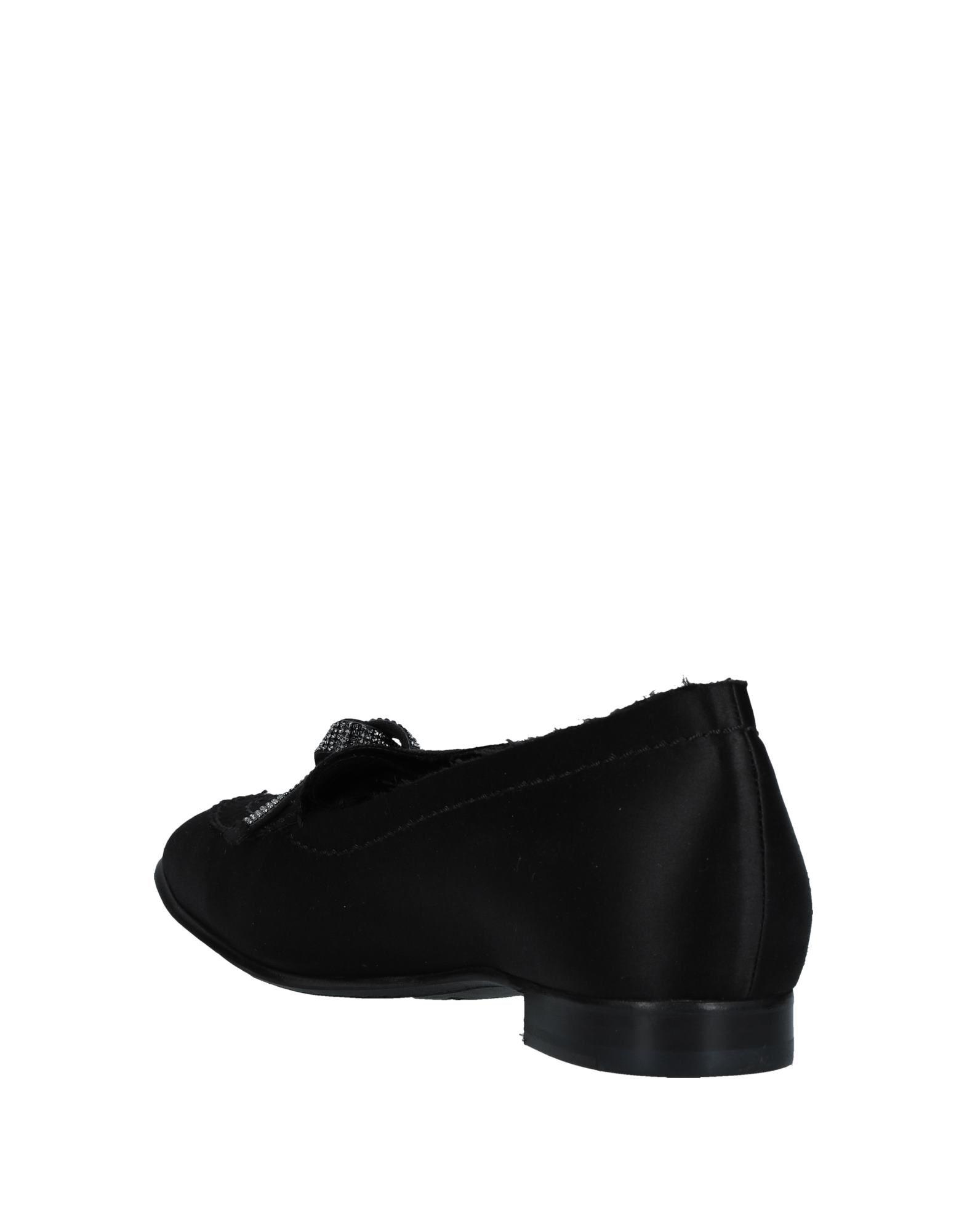 Stilvolle billige Schuhe Pedro García 11528389NG Mokassins Damen  11528389NG García 8471d3