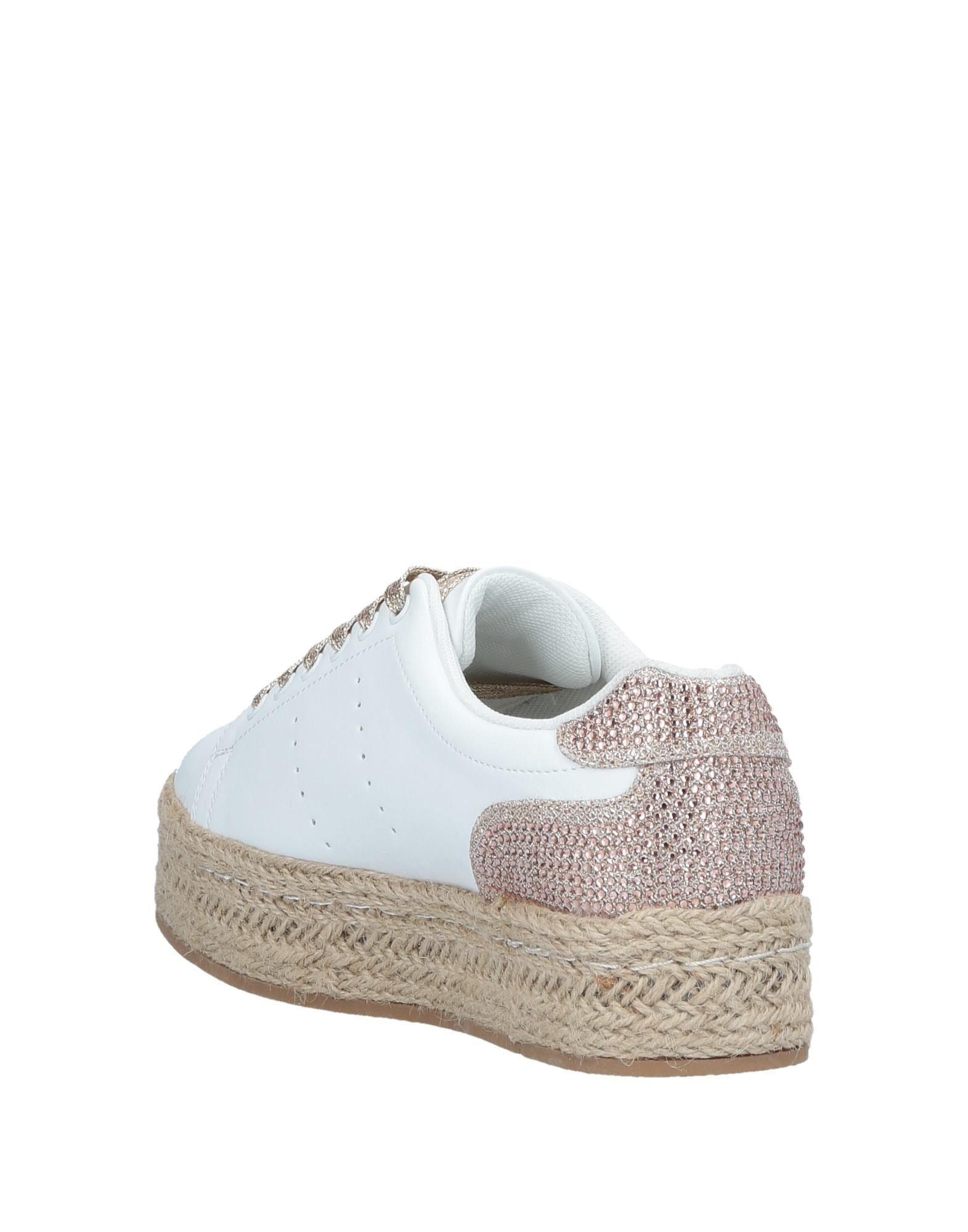 Unlace Sneakers Sneakers Unlace Damen  11528390RX  eb0233