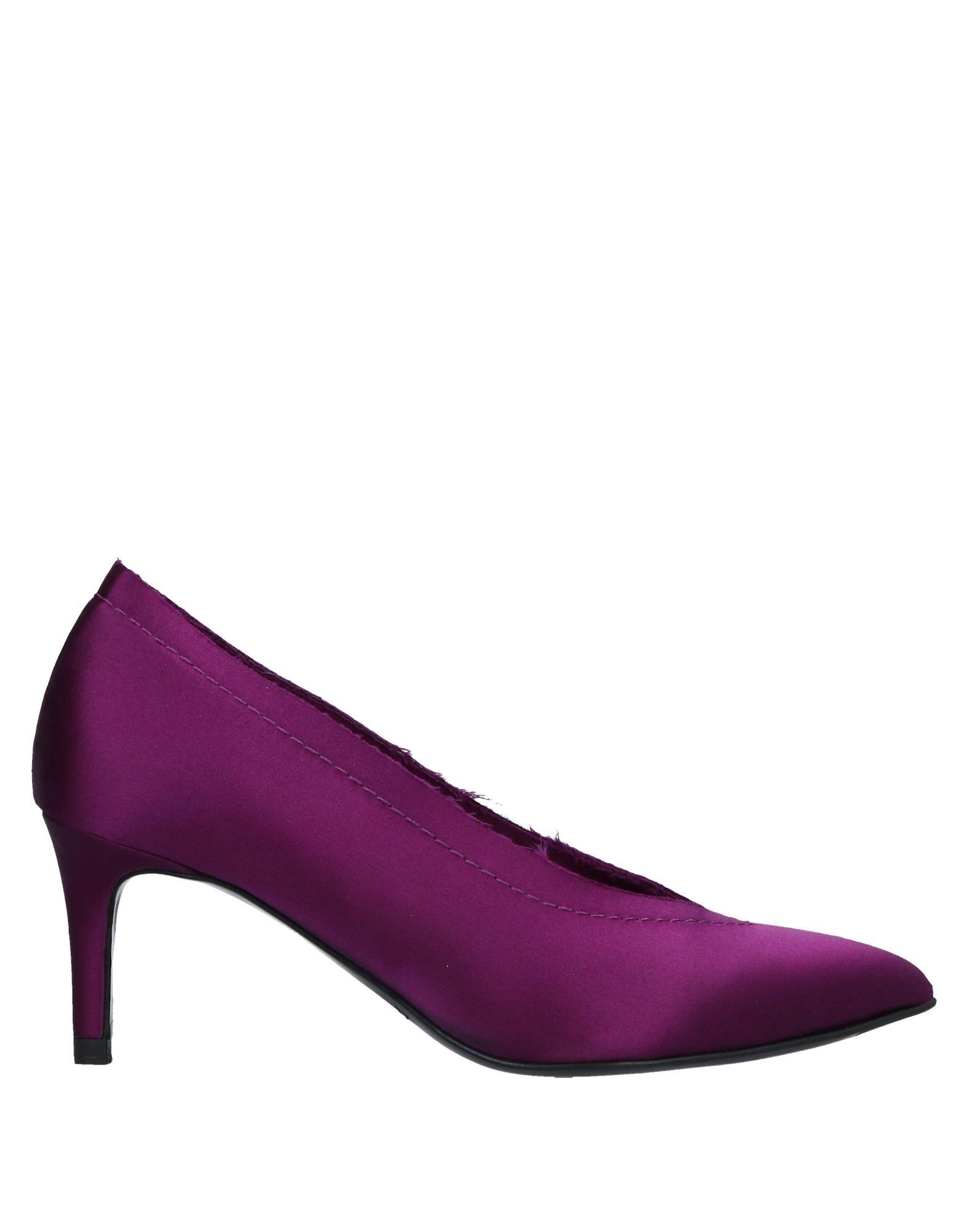 Pedro García Pumps Damen  11528394ICGut aussehende strapazierfähige Schuhe