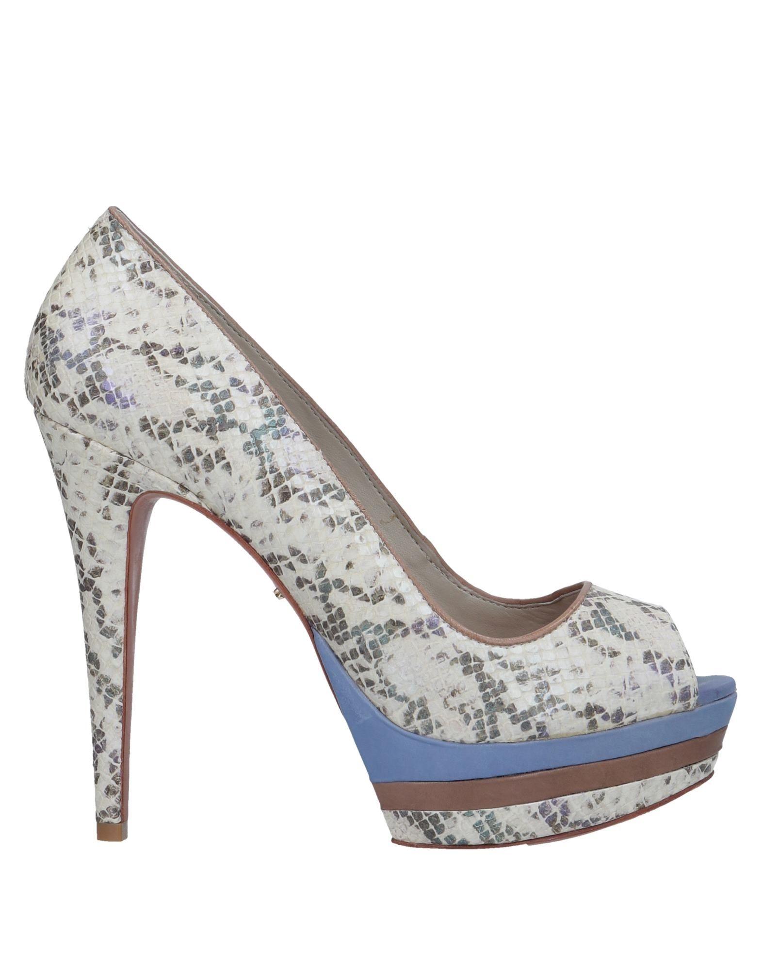 Sandali Sara Donna e - 11499772GK Nuove offerte e Donna scarpe comode 407d5d