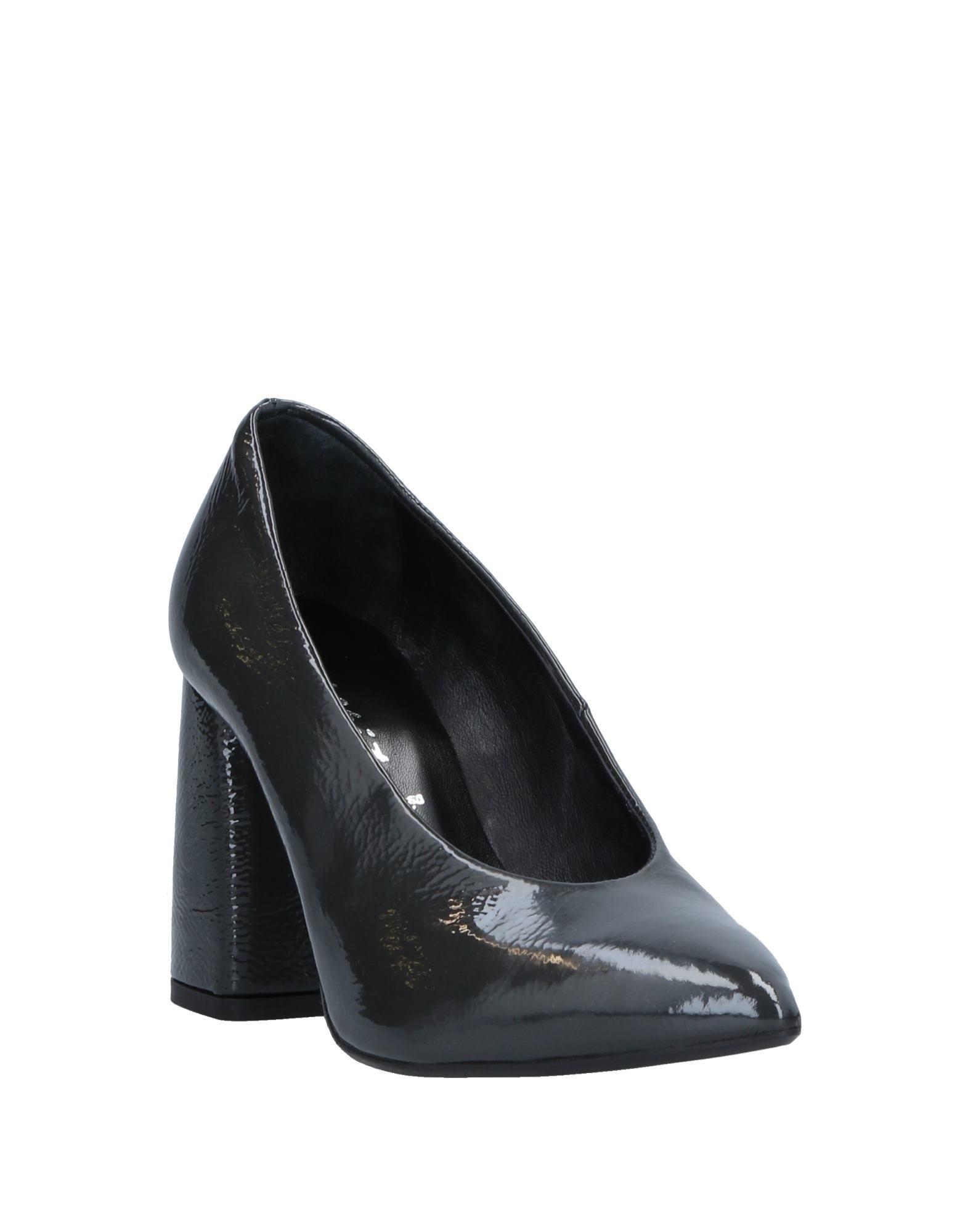 Gut um billige Schuhe Damen zu tragenLe Pepite Pumps Damen Schuhe  11528398AQ a0dbd9