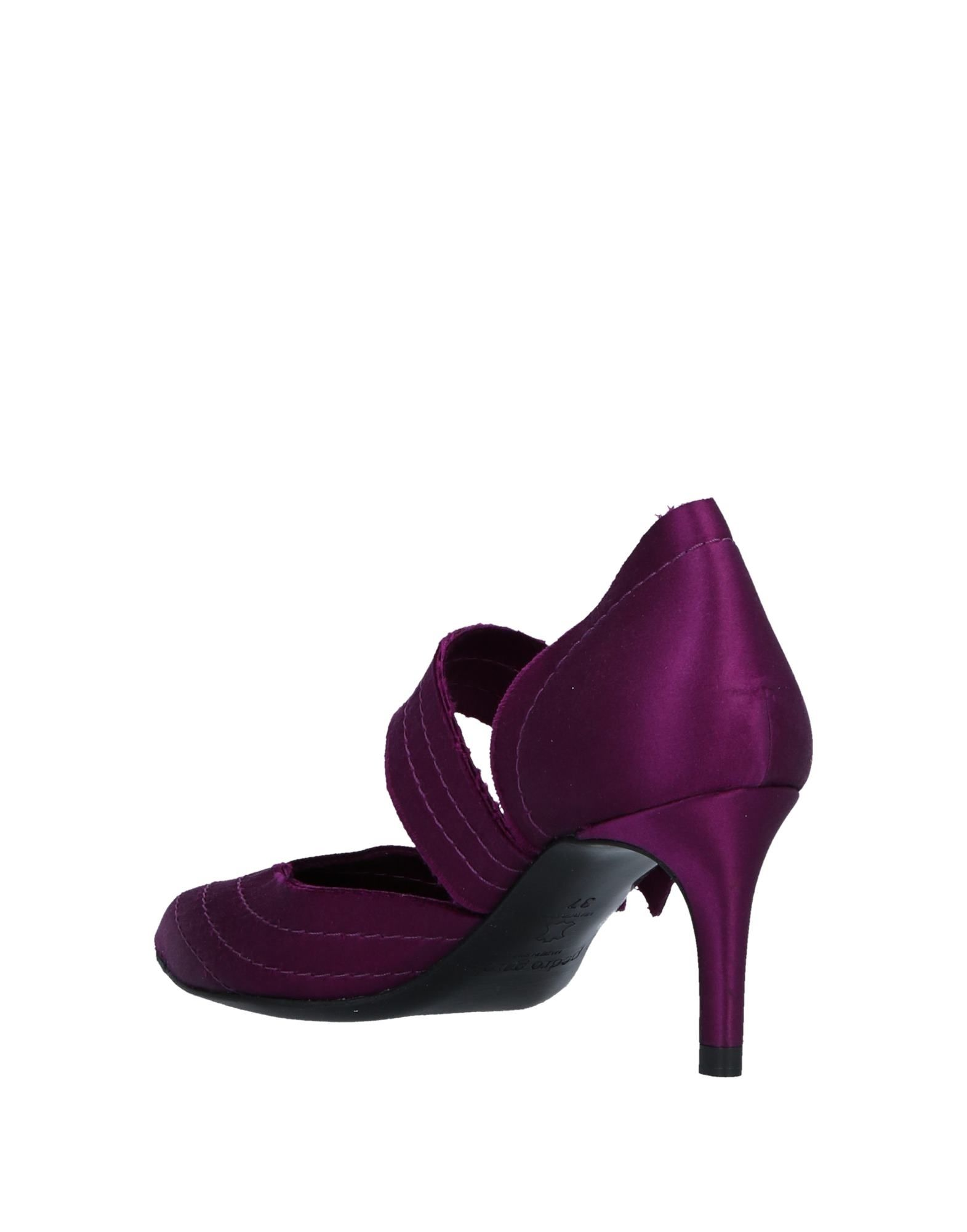 Pedro García Pumps Damen  Schuhe 11528401RJGut aussehende strapazierfähige Schuhe  b41693