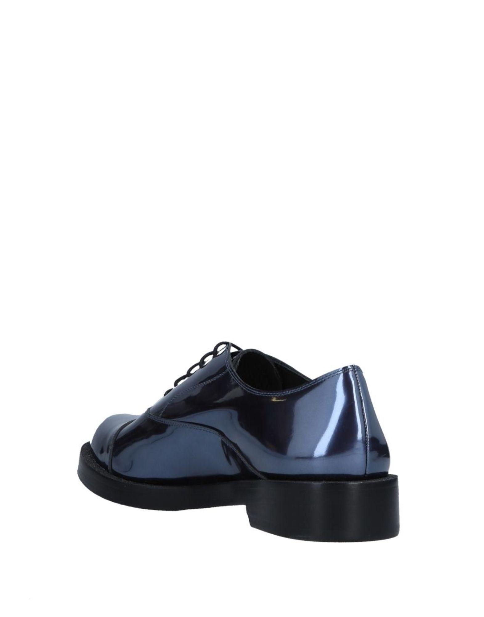 Stilvolle billige Schuhe Damen Pedro García Schnürschuhe Damen Schuhe  11528411HR 7b2926