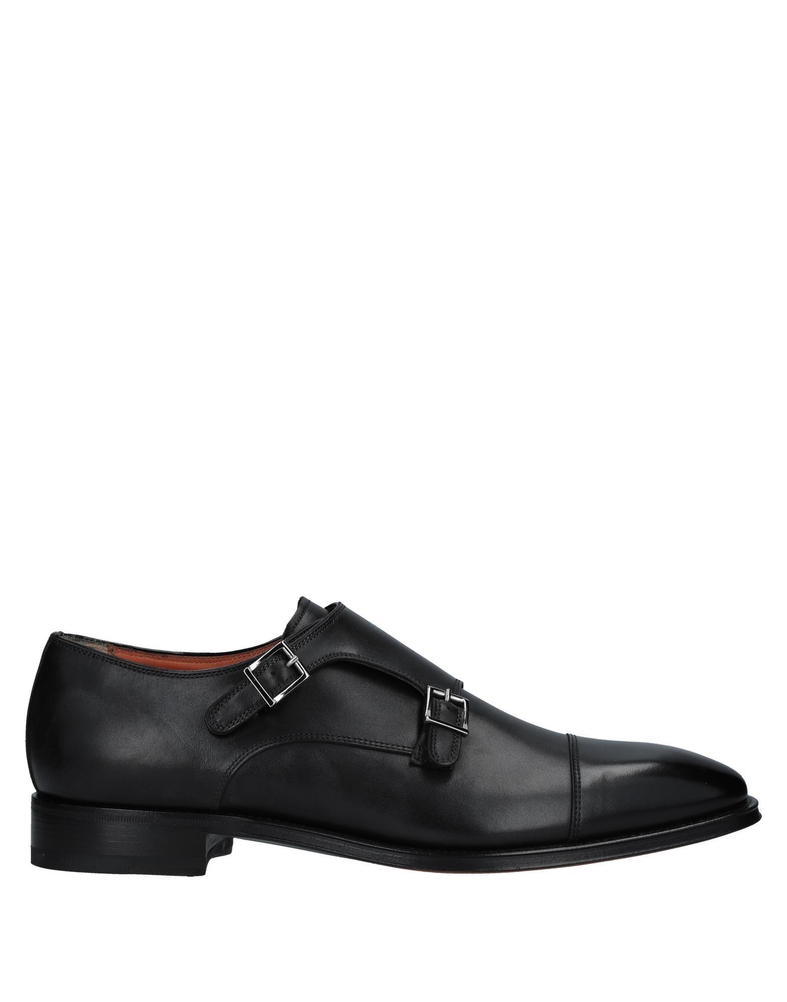 Santoni Mokassins Herren  11528417VP Gute Qualität beliebte Schuhe