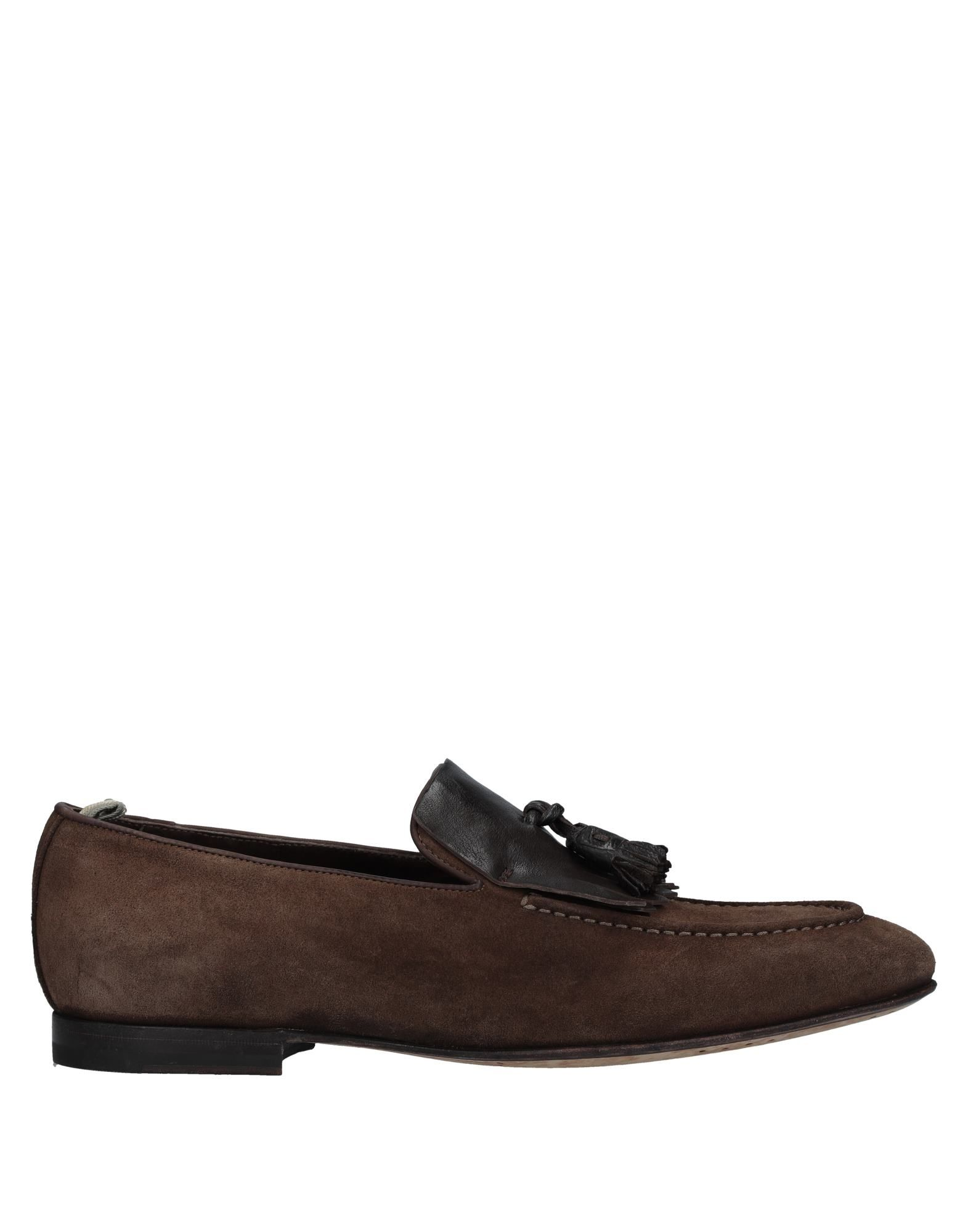 Sneakers Guess Donna - 11506623NE Scarpe economiche e buone