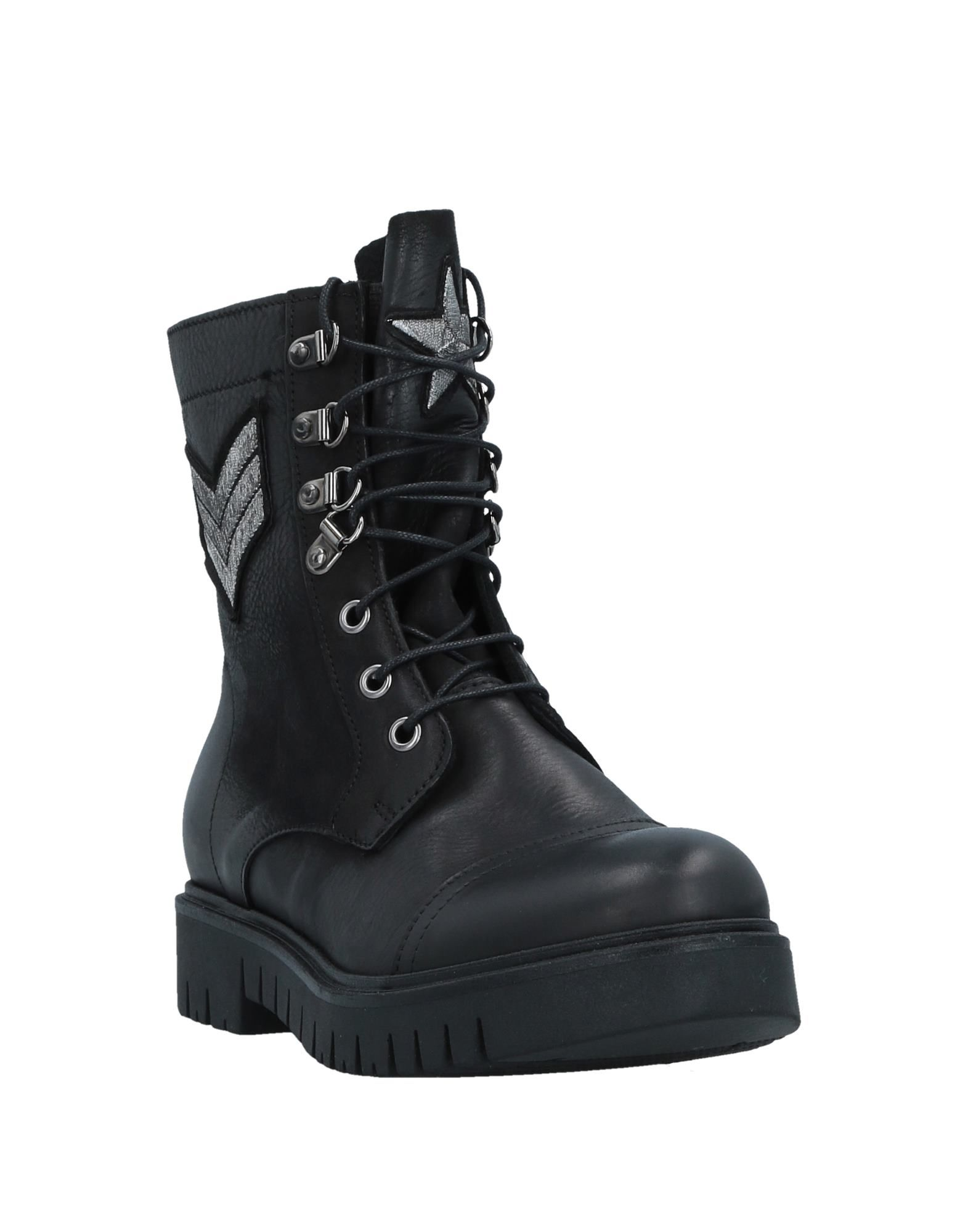 Stilvolle billige Stiefelette Schuhe Chocolà Stiefelette billige Damen  11528444WC b2401d
