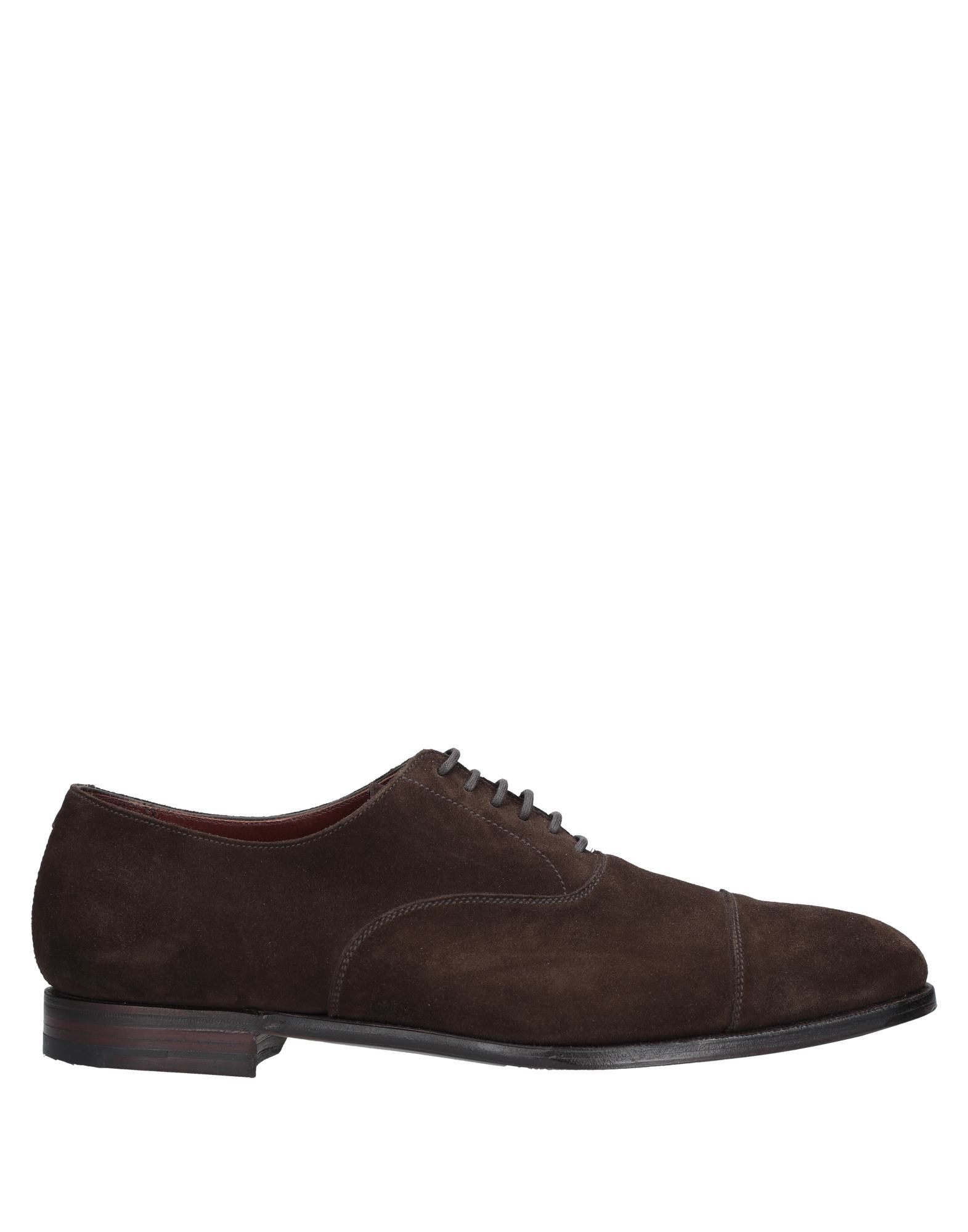 Crockett & Jones Schnürschuhe Herren  11528448XF Gute Qualität beliebte Schuhe