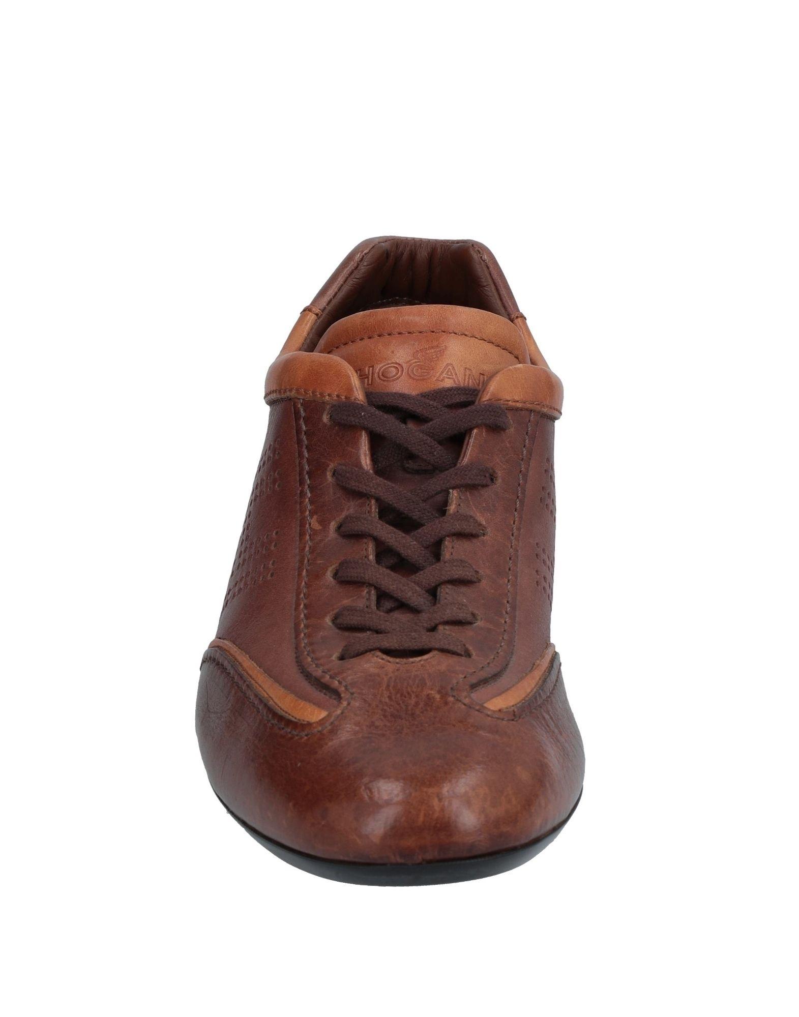 Hogan Gute Sneakers Herren  11528503BW Gute Hogan Qualität beliebte Schuhe d3338d