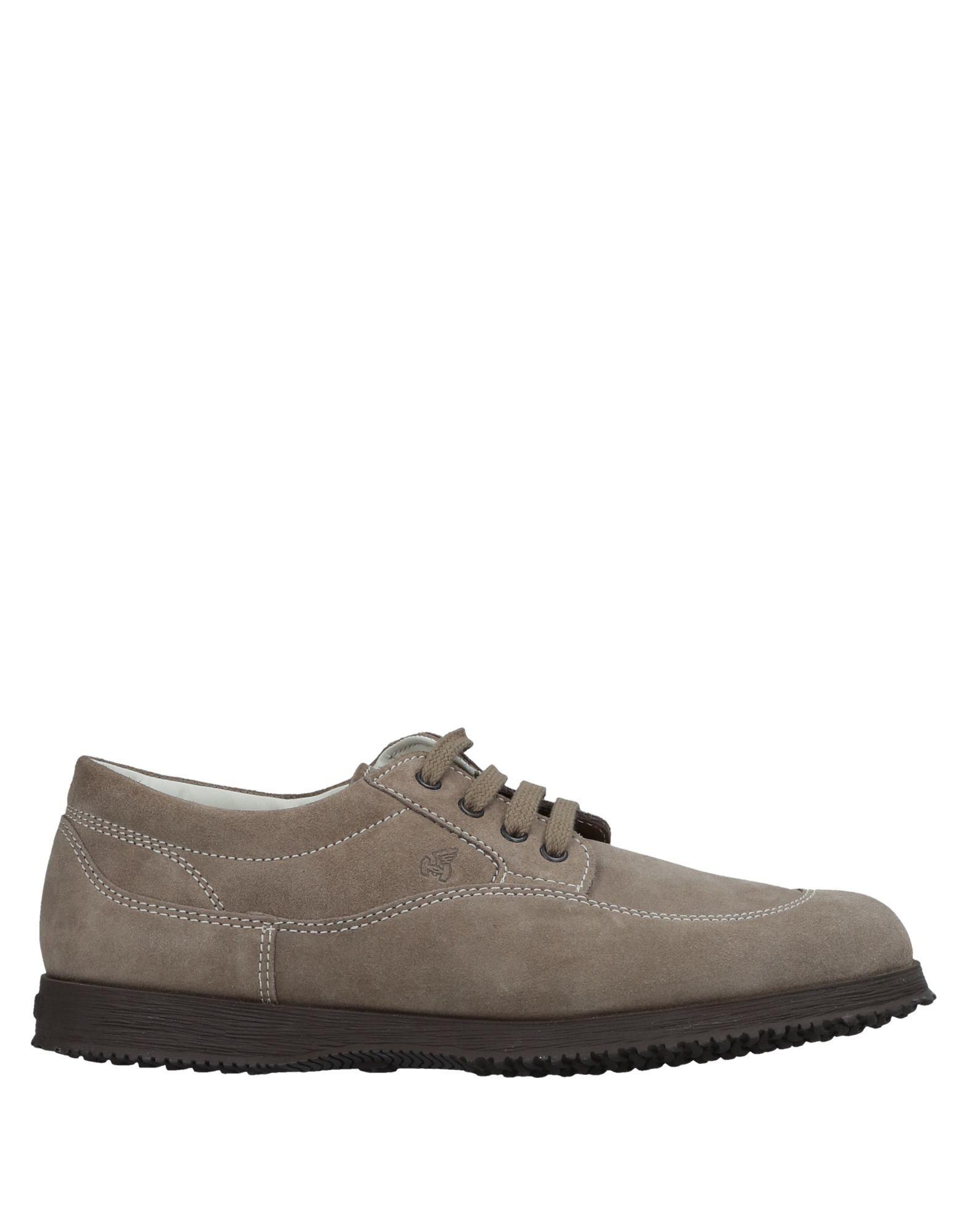 Moda Sneakers Hogan Uomo - 11528504TN