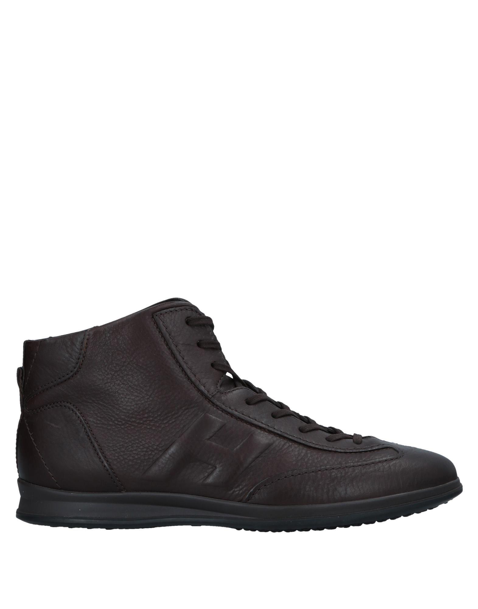Sneakers Hogan Uomo - 11528506HD Scarpe economiche e buone
