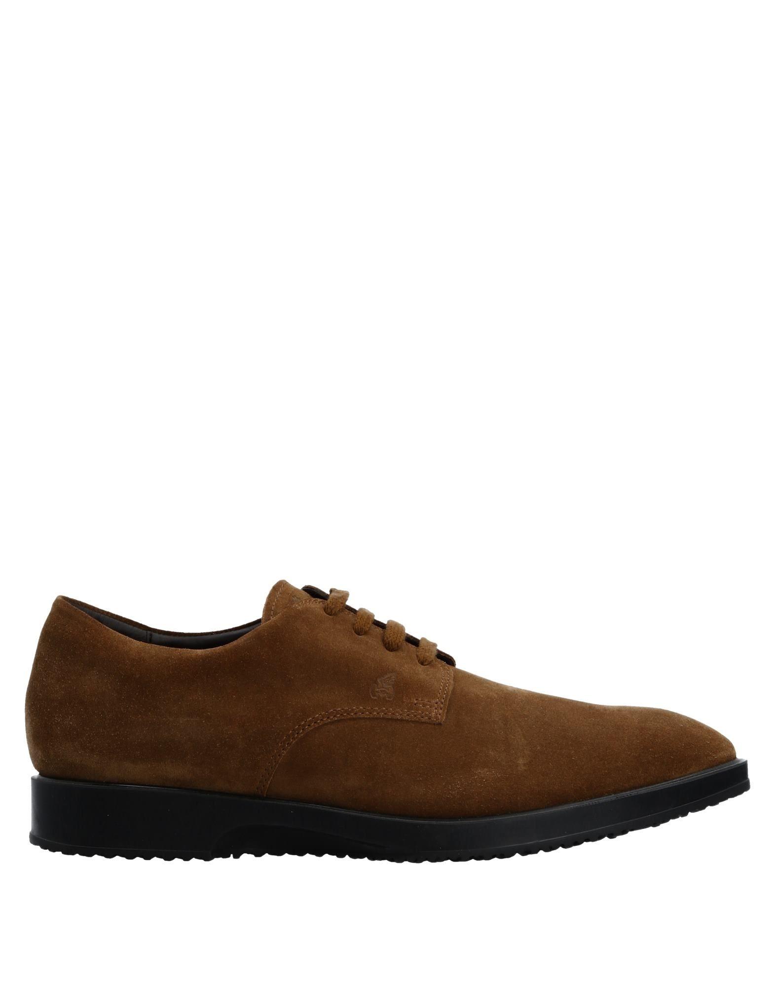 Hogan Schnürschuhe Gute Herren  11528511BA Gute Schnürschuhe Qualität beliebte Schuhe b0d968