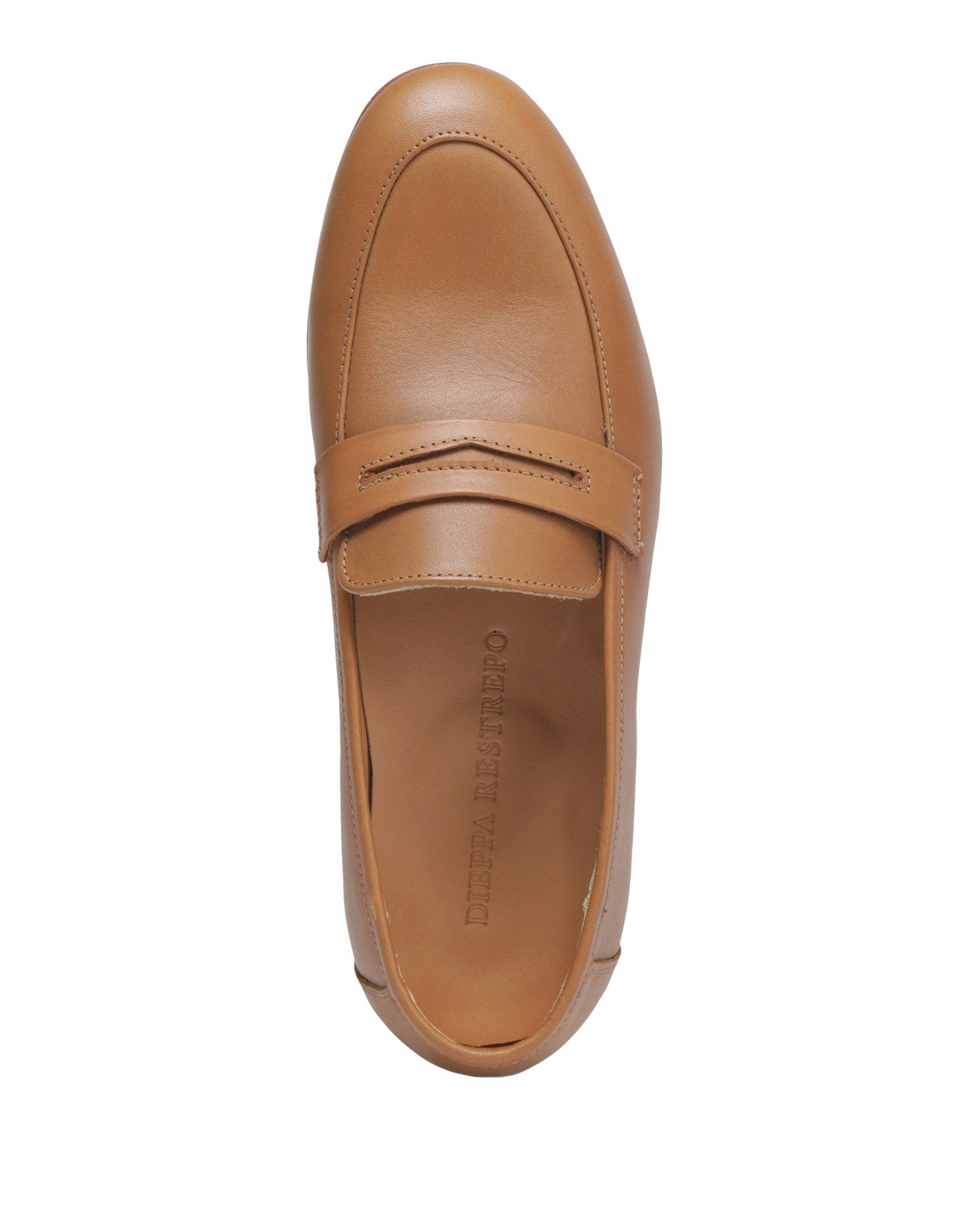 Dieppa Restrepo Loafers - Women Dieppa Restrepo Loafers online online online on  United Kingdom - 11528524AW e53743
