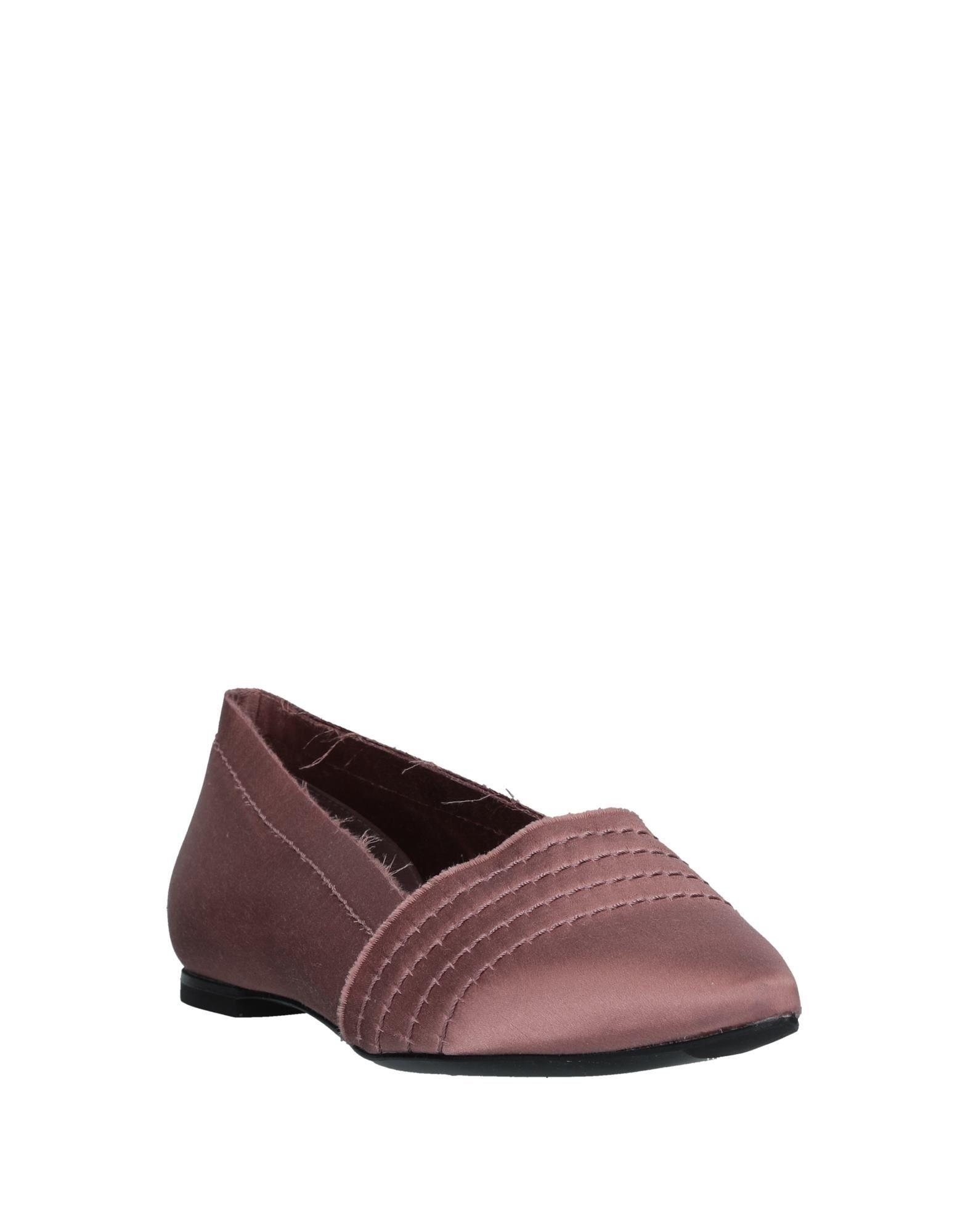 Pedro García Ballerinas Damen  11528525QN Neue Schuhe