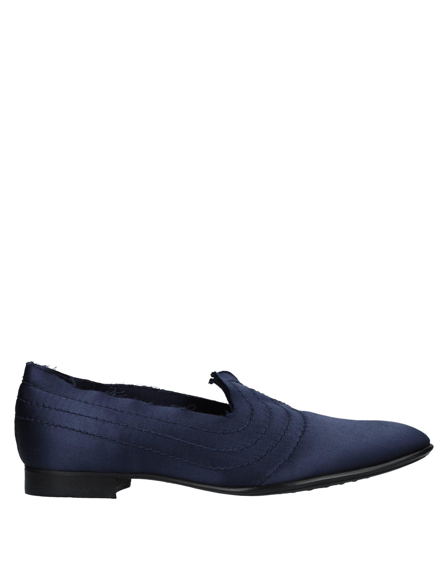 Pedro García Mokassins Damen  11528528FUGut aussehende strapazierfähige Schuhe