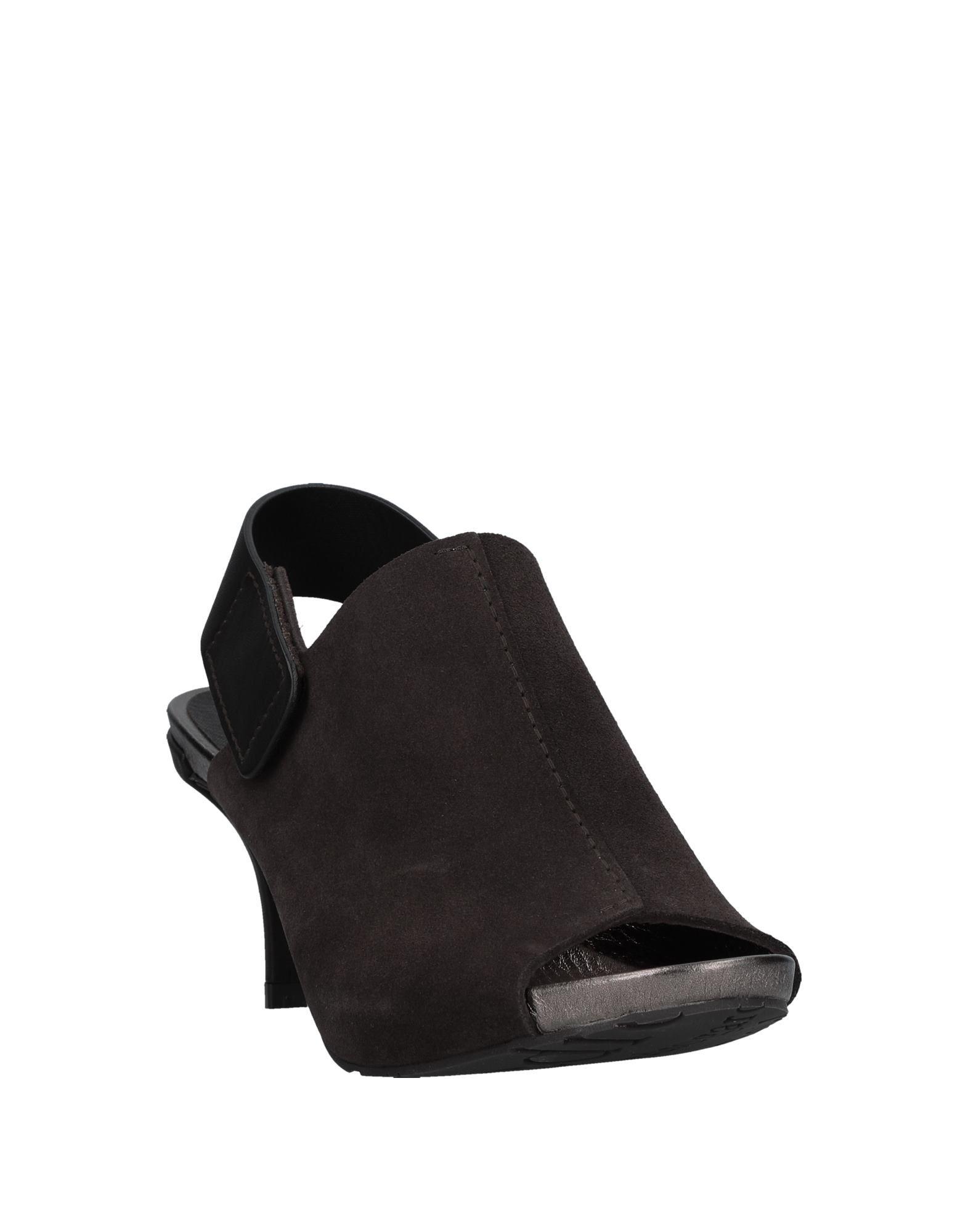 Pedro García 11528537NVGut Sandalen Damen  11528537NVGut García aussehende strapazierfähige Schuhe 485bae