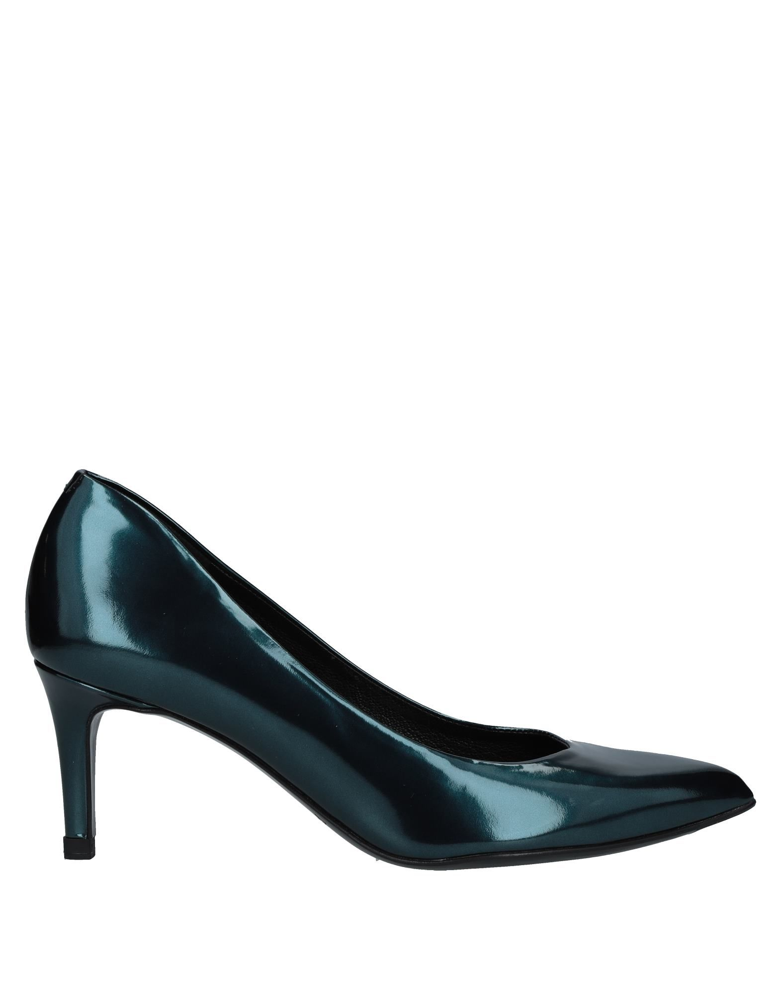 Pedro García Pumps Damen strapazierfähige  11528539GBGut aussehende strapazierfähige Damen Schuhe 035fa6