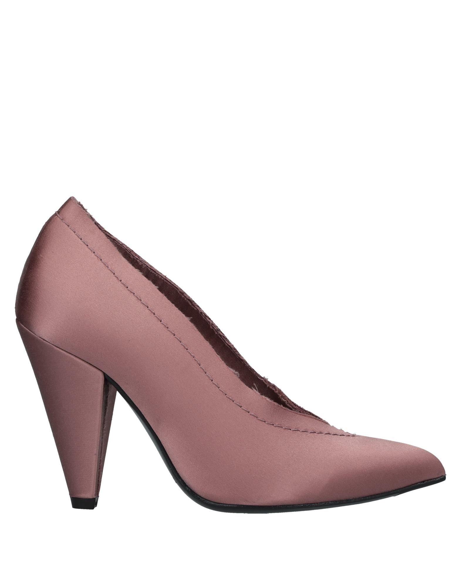 Pedro García Pumps Damen  11528544CSGut aussehende aussehende aussehende strapazierfähige Schuhe 3cacaa