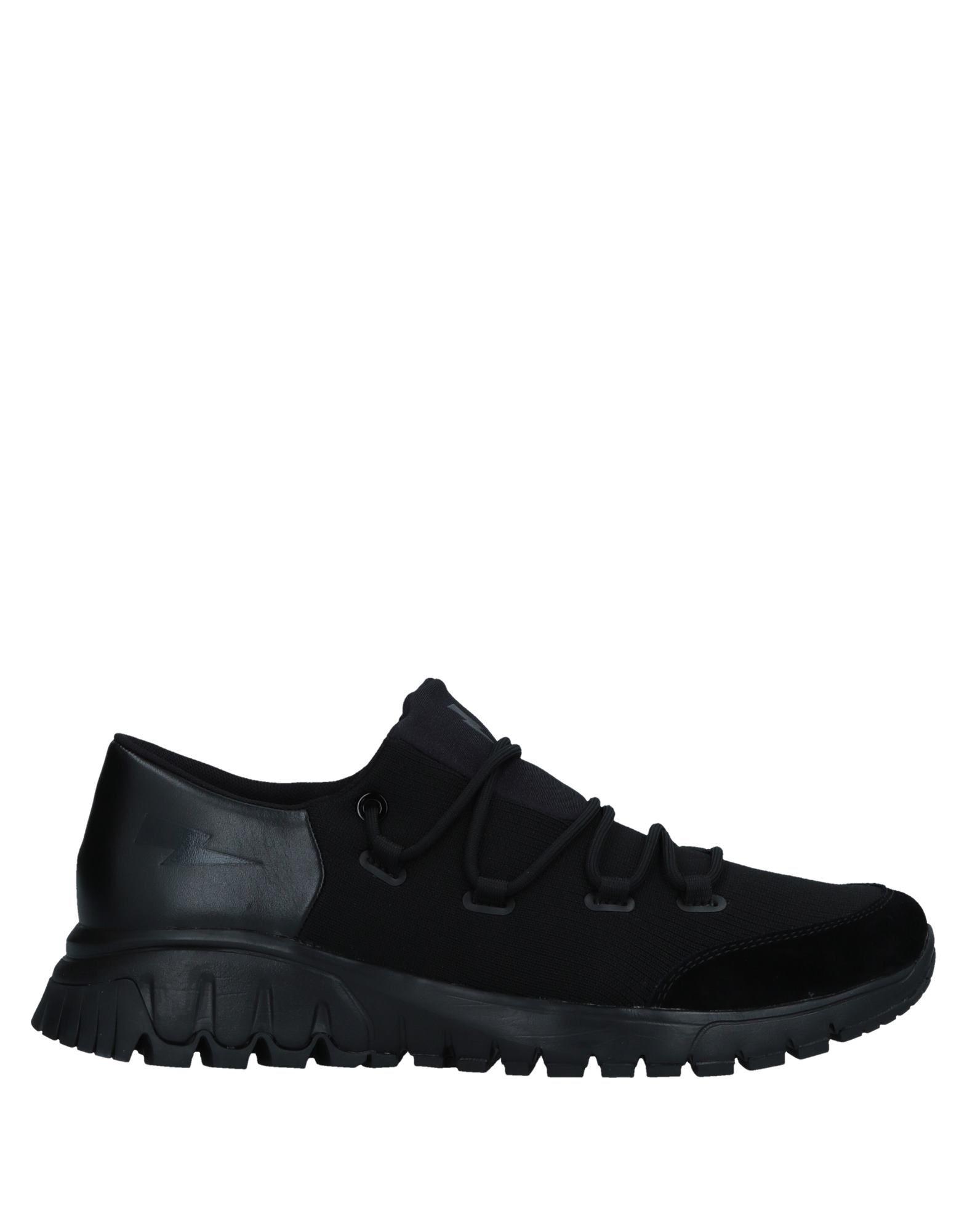 Neil Barrett Sneakers Herren  11528548BP Gute Qualität beliebte Schuhe