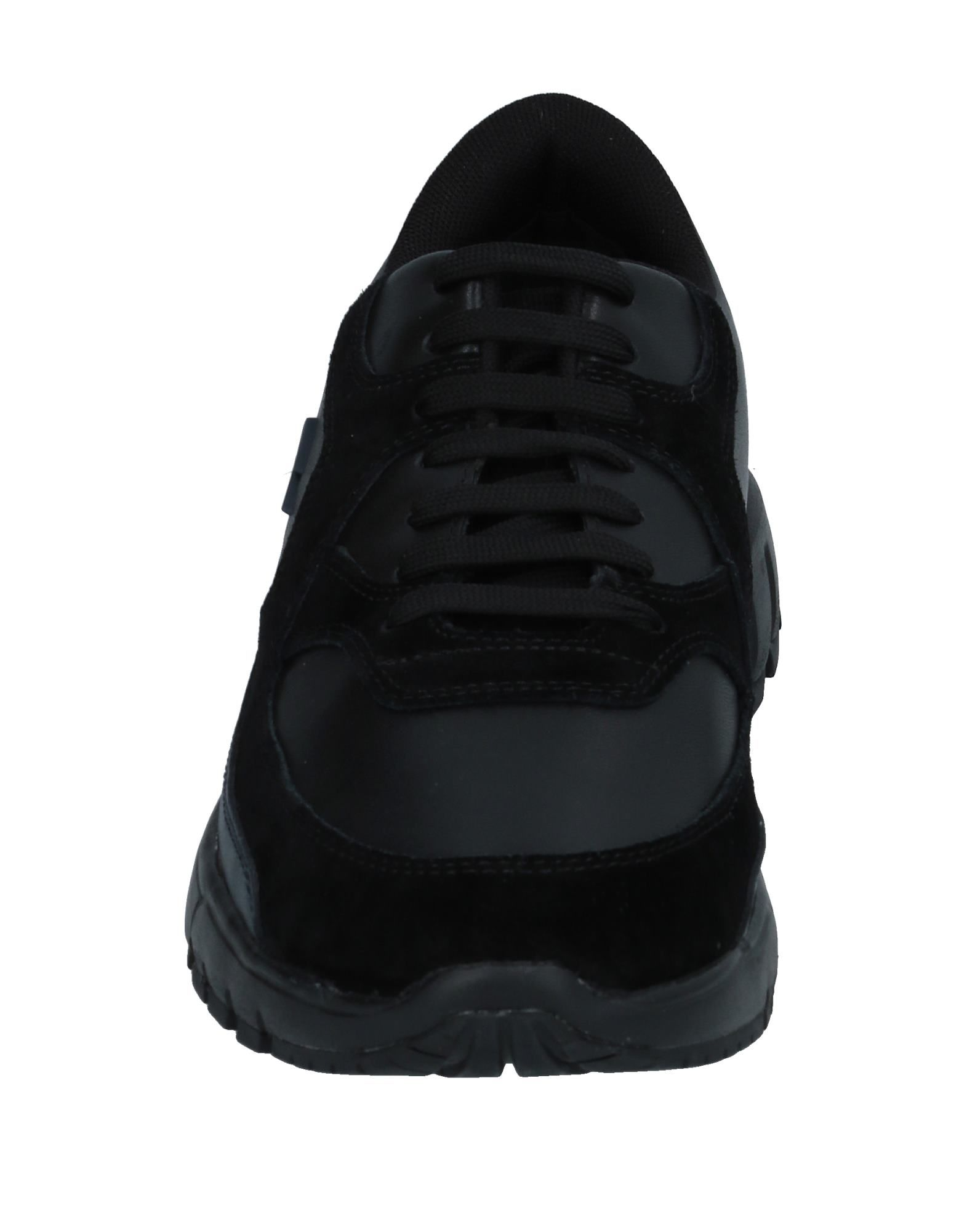 Neil Barrett  Sneakers Herren  Barrett 11528550UB Neue Schuhe 12f279