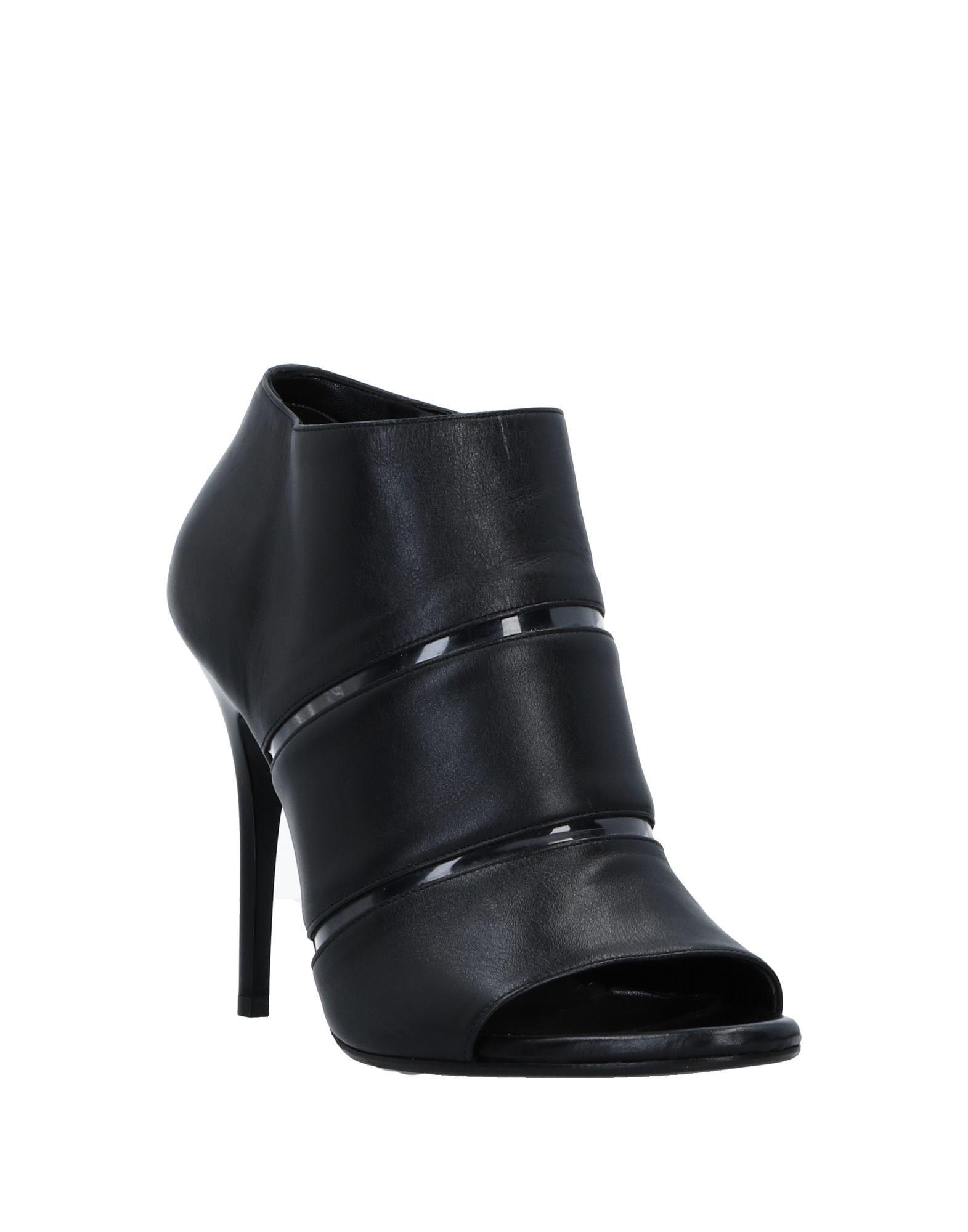 Albano 11528551DM Stiefelette Damen  11528551DM Albano Gute Qualität beliebte Schuhe f703ce
