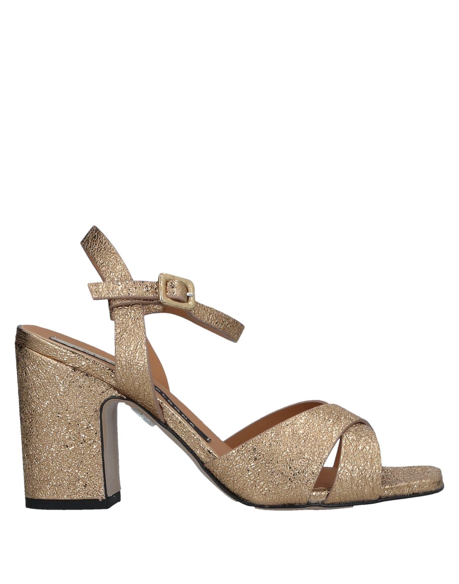 Chiarini Bologna Sandalen Damen  11528553AC Gute Qualität beliebte Schuhe