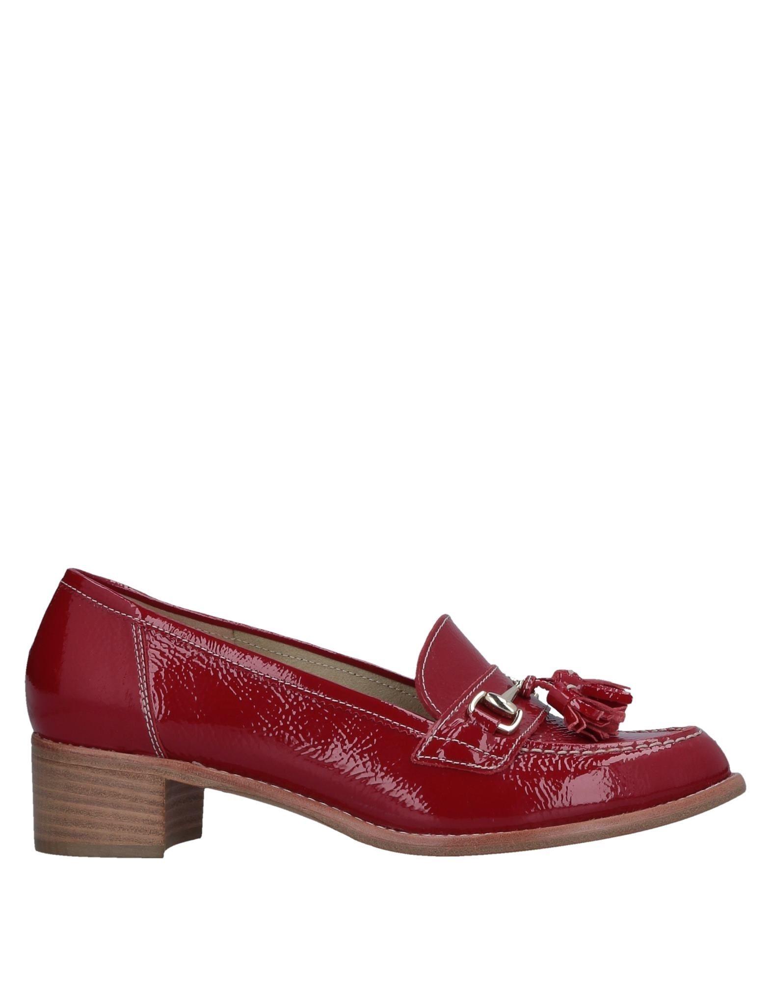 Stilvolle billige Schuhe F.Lli  Bruglia Mokassins Damen  F.Lli 11528556JM e7de90