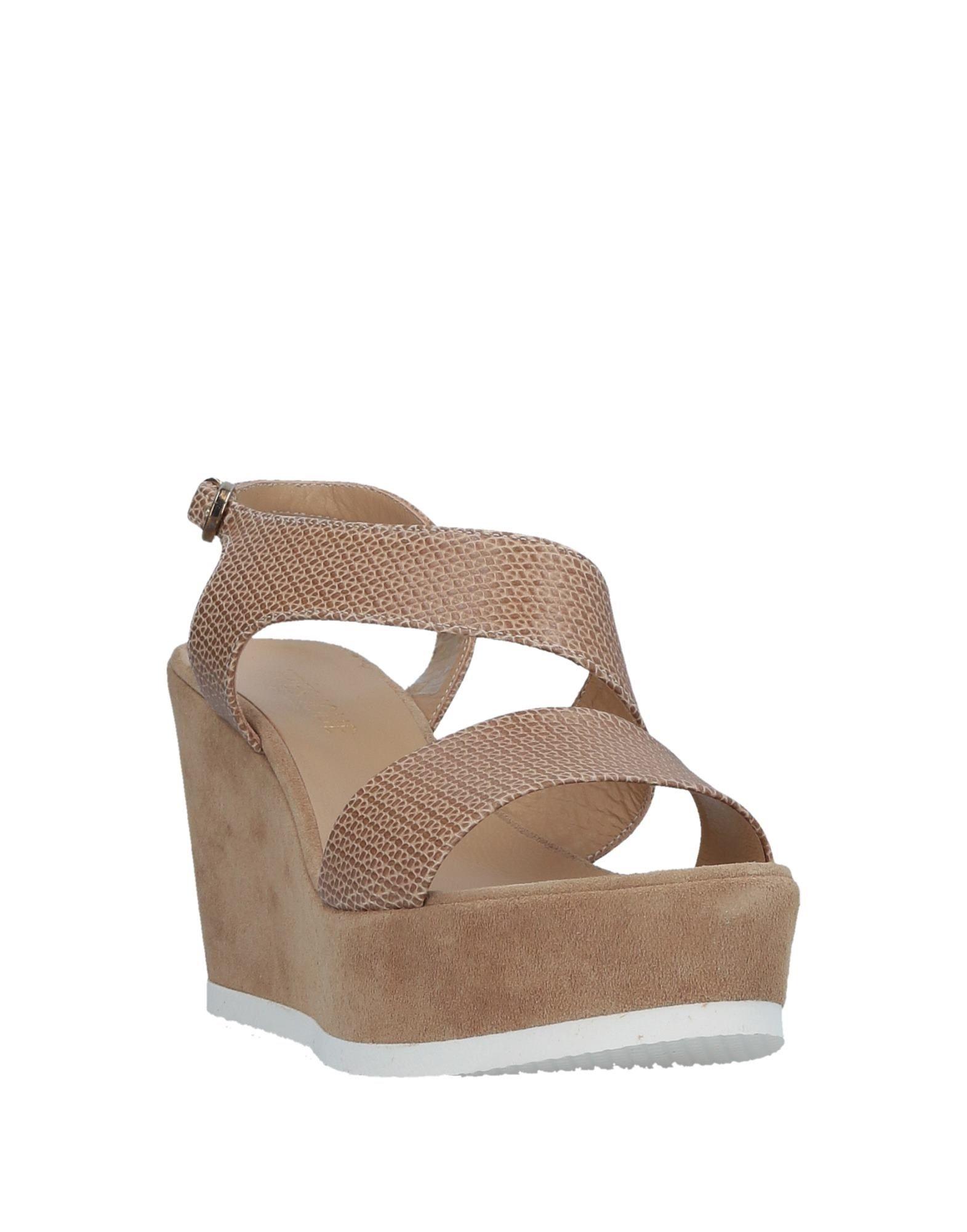 Tres Jolie Gute Sandalen Damen  11528569EI Gute Jolie Qualität beliebte Schuhe 1d8b41