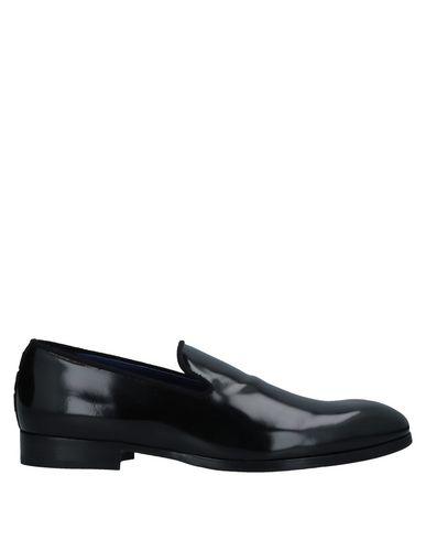 Zapatos con descuento Mocasín 181 By Alberto Gozzi Hombre - Mocasines 181 By Alberto Gozzi - 11528571NP Negro