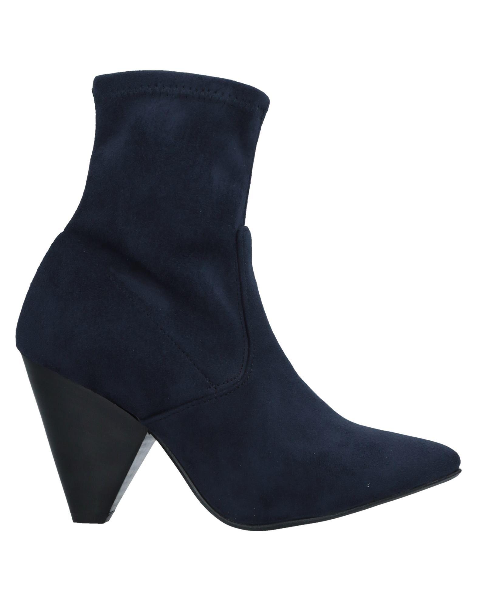 Gut um Stiefelette billige Schuhe zu tragenLe Pepite Stiefelette um Damen  11528579GF d63b1d