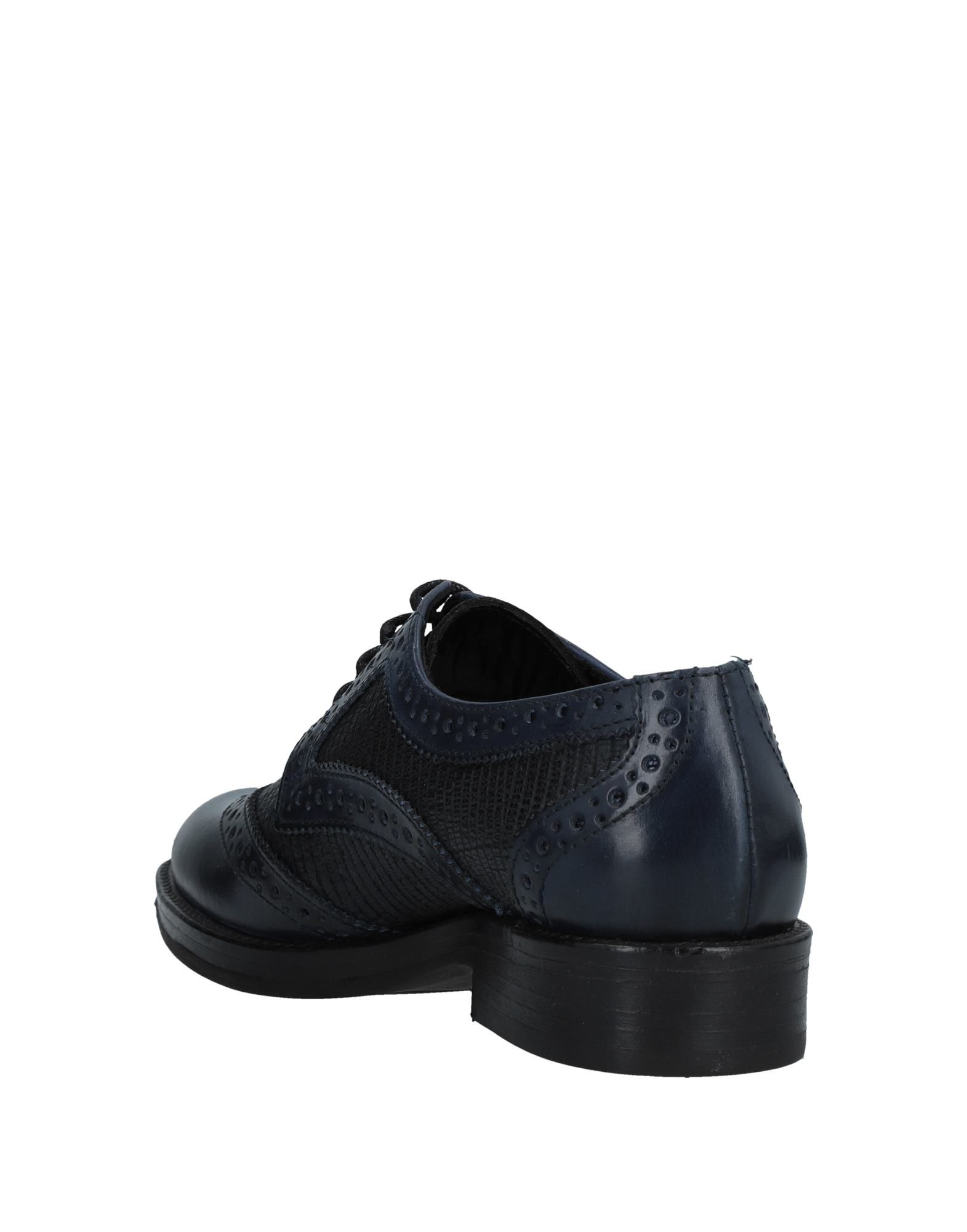 Donna Più Schnürschuhe Damen  Schuhe 11528583UV Gute Qualität beliebte Schuhe  09d68b