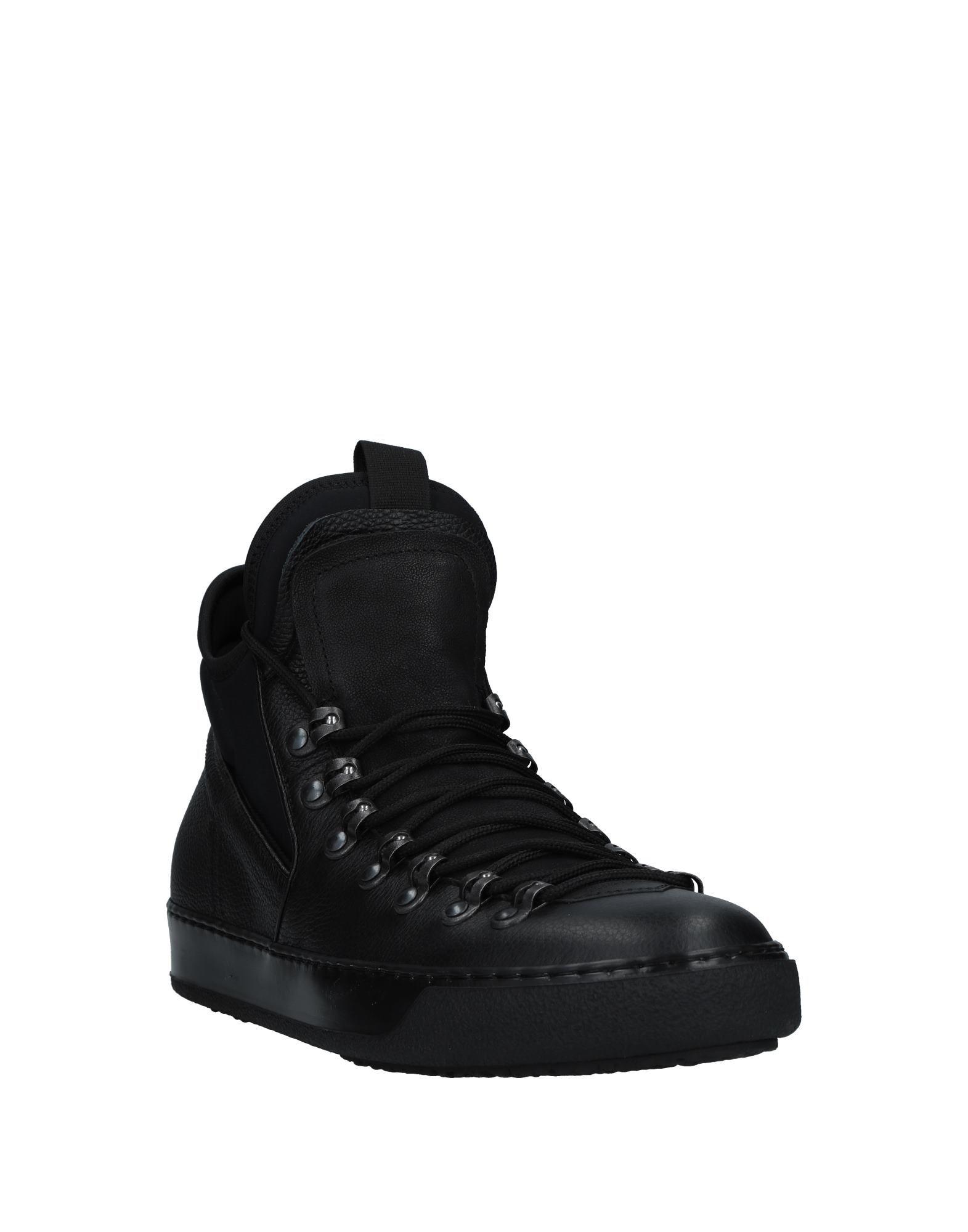 Bruno Bordese Sneakers Herren  11528584NP Gute Qualität beliebte Schuhe