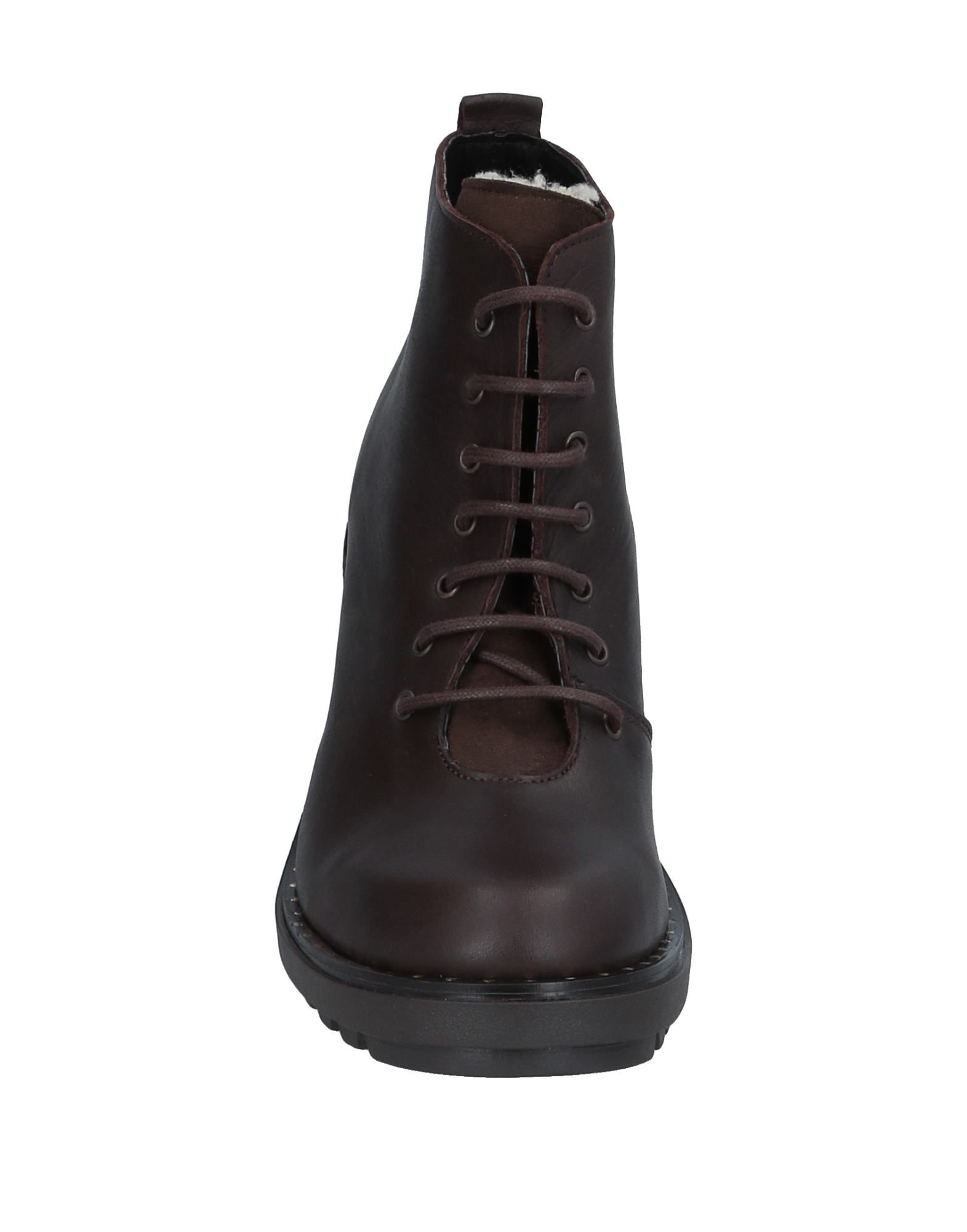 Gut um billige Schuhe Schuhe Schuhe zu tragenLe Pepite Stiefelette Damen  11528585IL 18b064