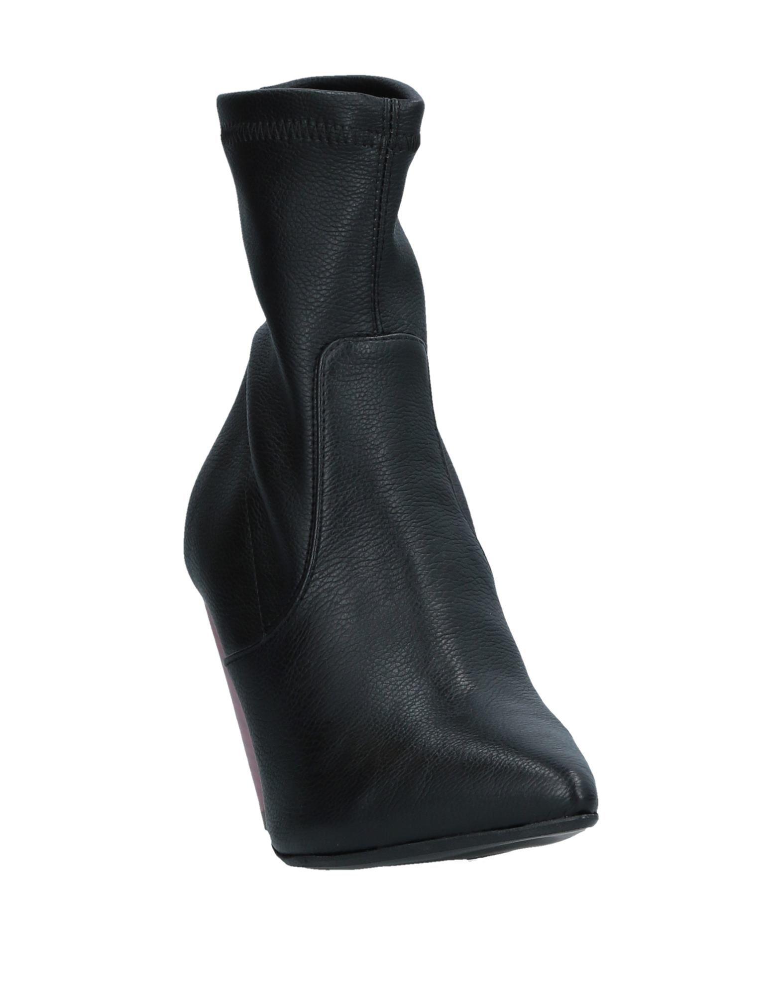 Stilvolle billige Damen Schuhe Le Pepite Stiefelette Damen billige  11528594DJ 467c68