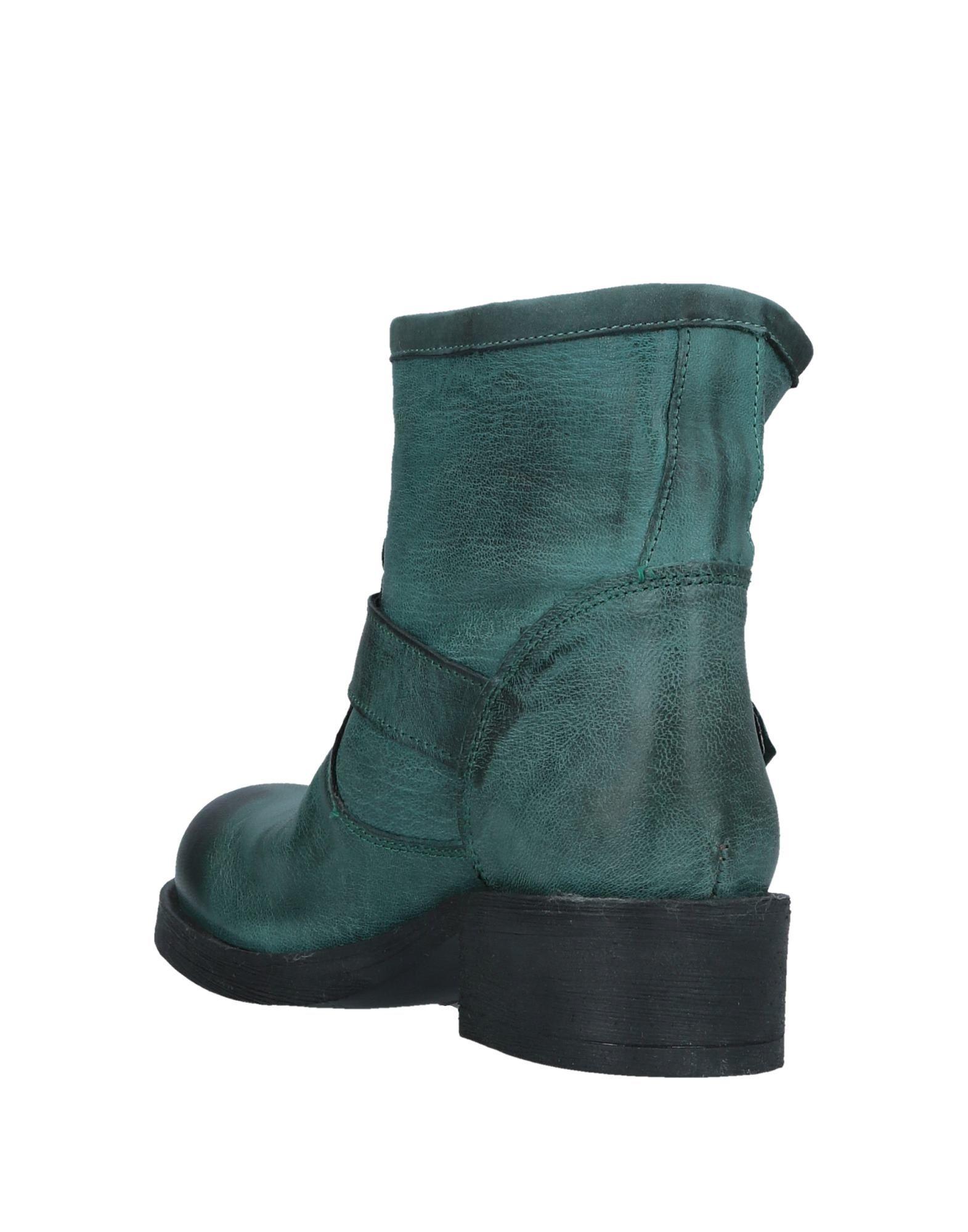 Gut um billige Schuhe zu 11528597AO tragenUnlace Stiefelette Damen  11528597AO zu 001ce8