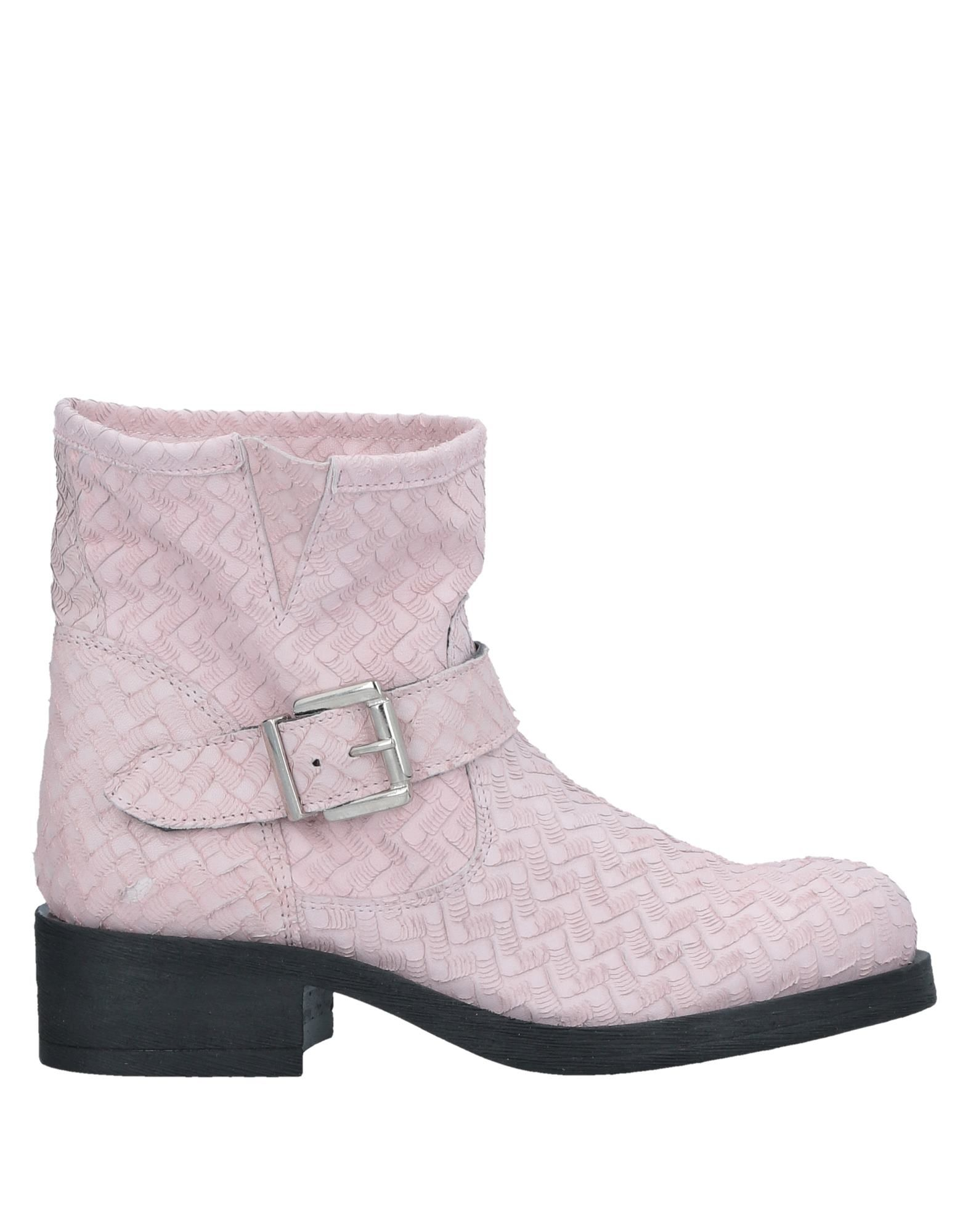 Gut tragenUnlace um billige Schuhe zu tragenUnlace Gut Stiefelette Damen  11528605XN d79341
