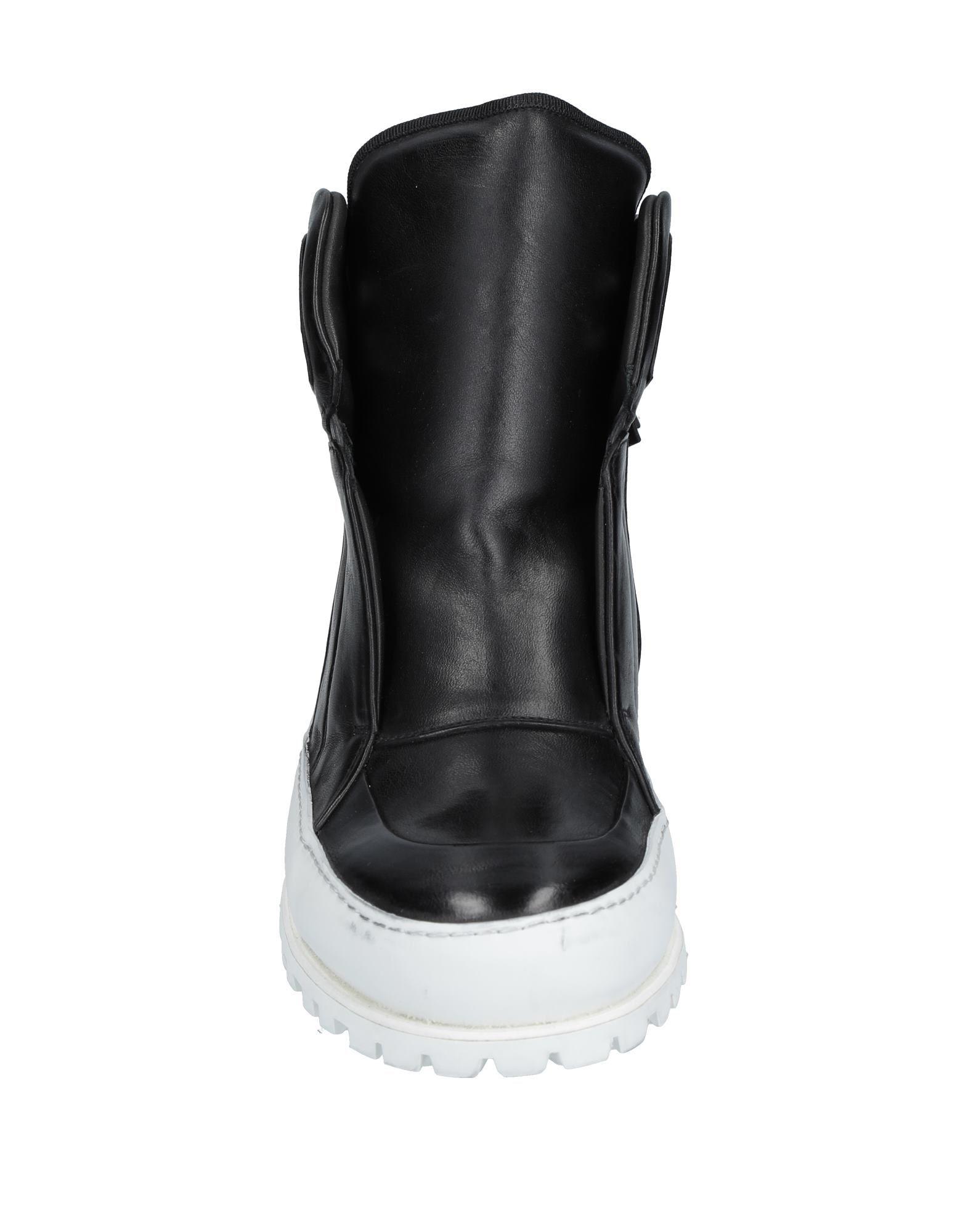 11528606SX Premiata Sneakers Herren  11528606SX  Heiße Schuhe db66d0