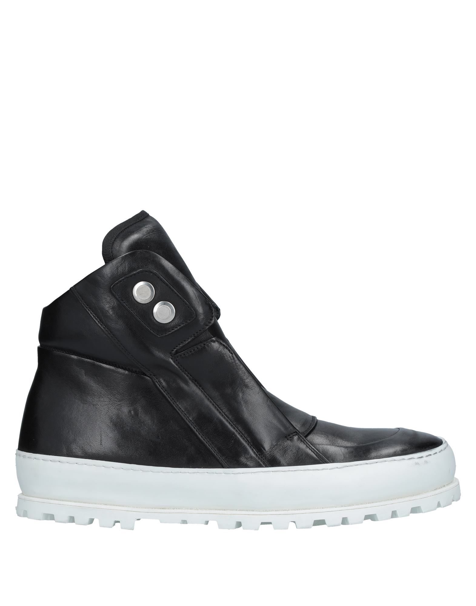 Scarpe economiche e resistenti Sneakers Premiata Uomo - 11528606SX