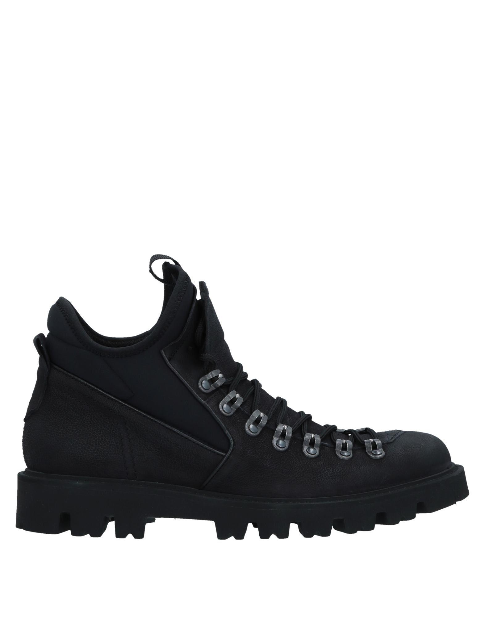 Bruno Bordese Stiefelette Herren  11528622MC Gute Qualität beliebte Schuhe