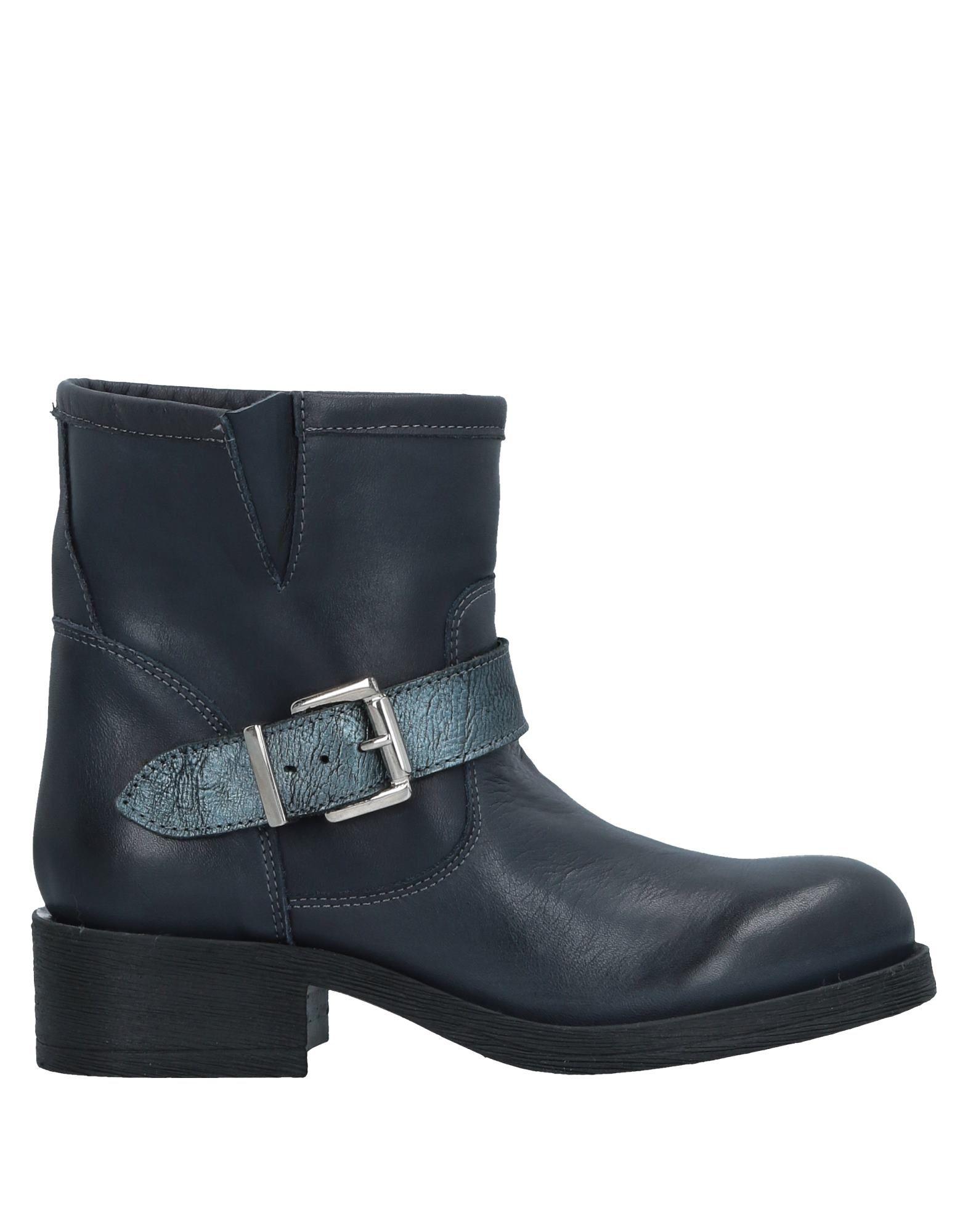 Gut tragenUnlace um billige Schuhe zu tragenUnlace Gut Stiefelette Damen  11528629GT aa612e