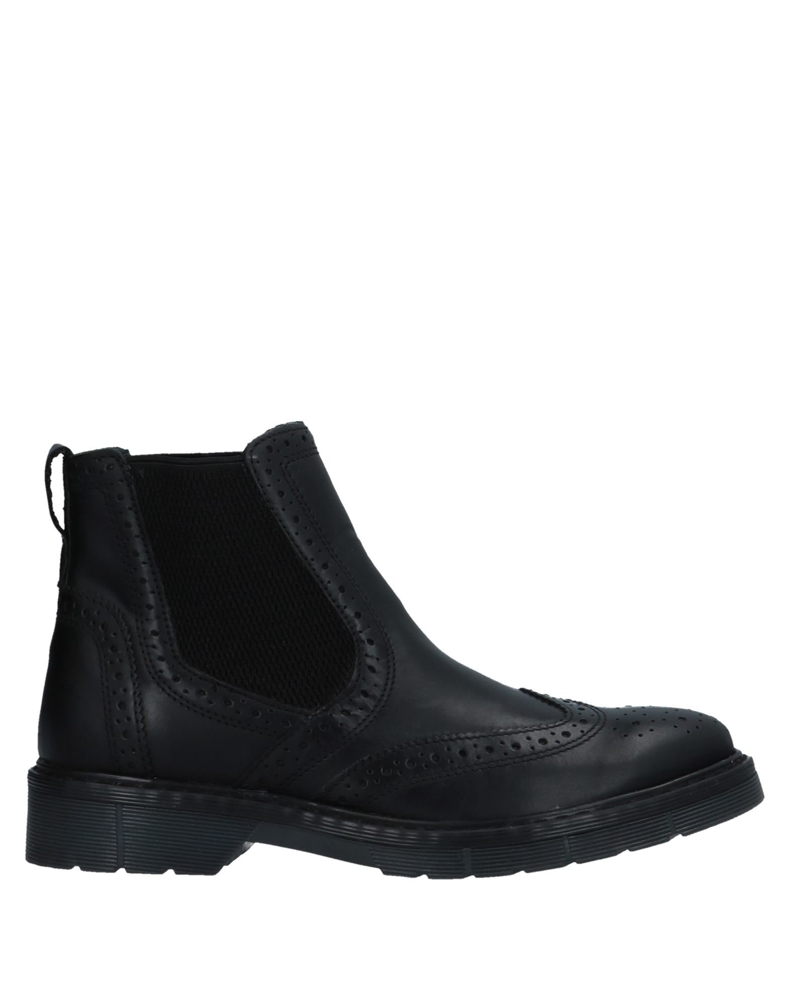 Chelsea Boots Primadonna Donna - - - 11528634MT 147138
